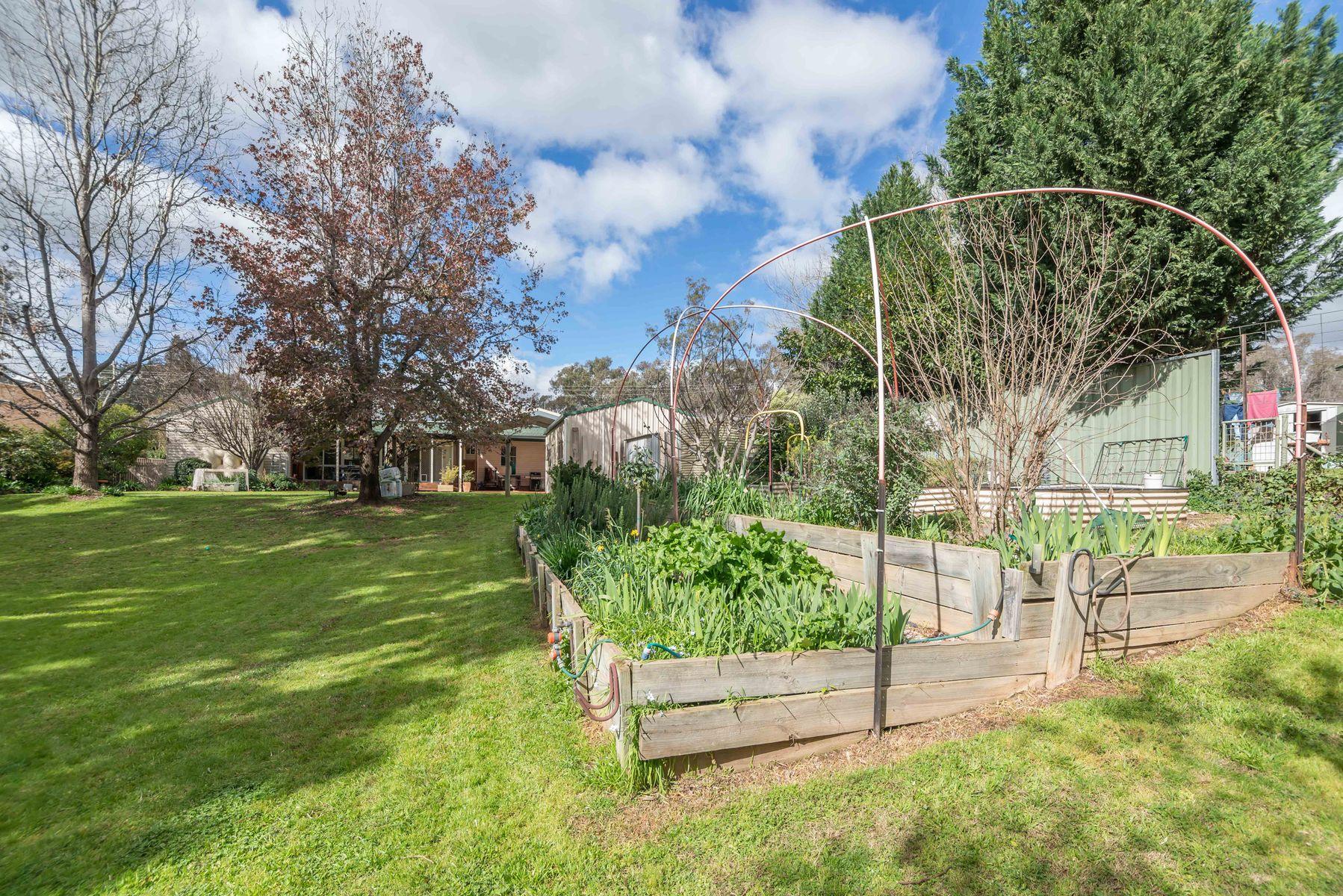 76 Robertson Street, Mudgee, NSW 2850
