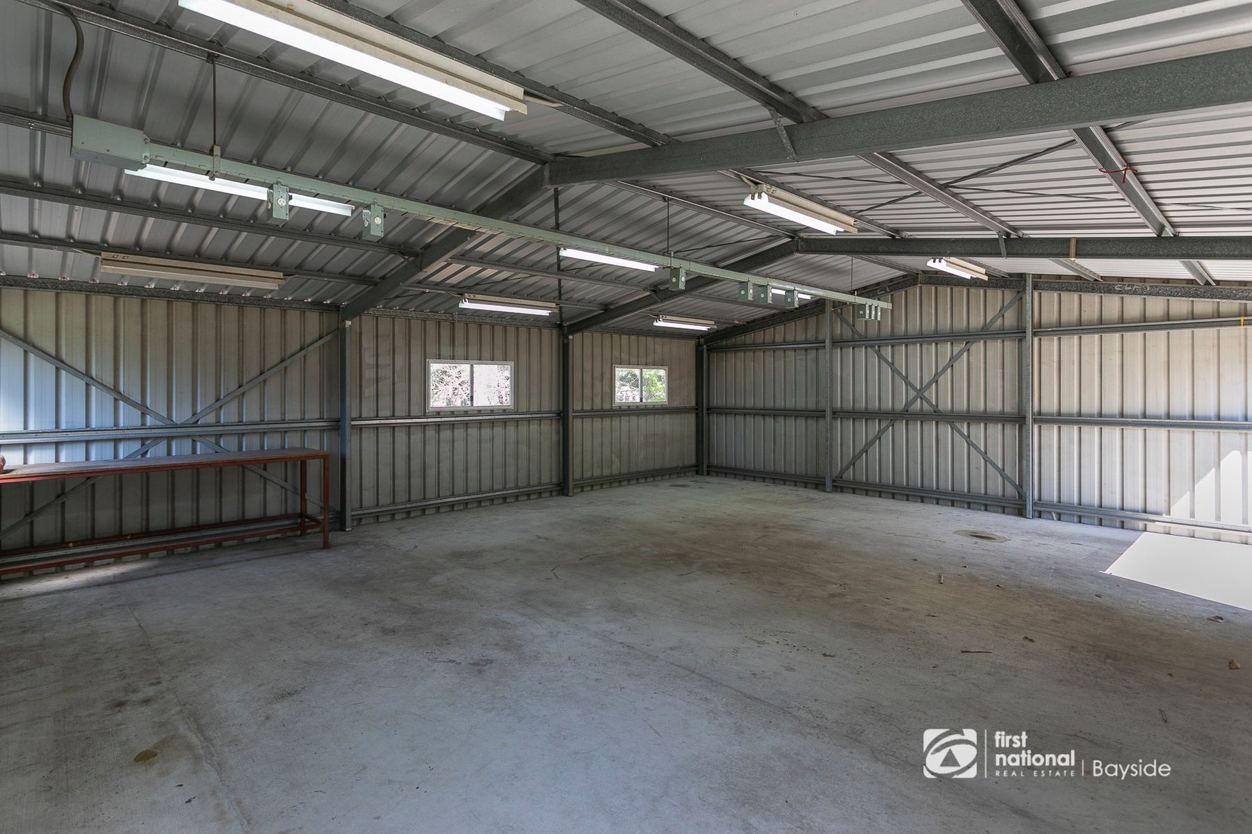 272 Archer Street, Chandler, QLD 4155