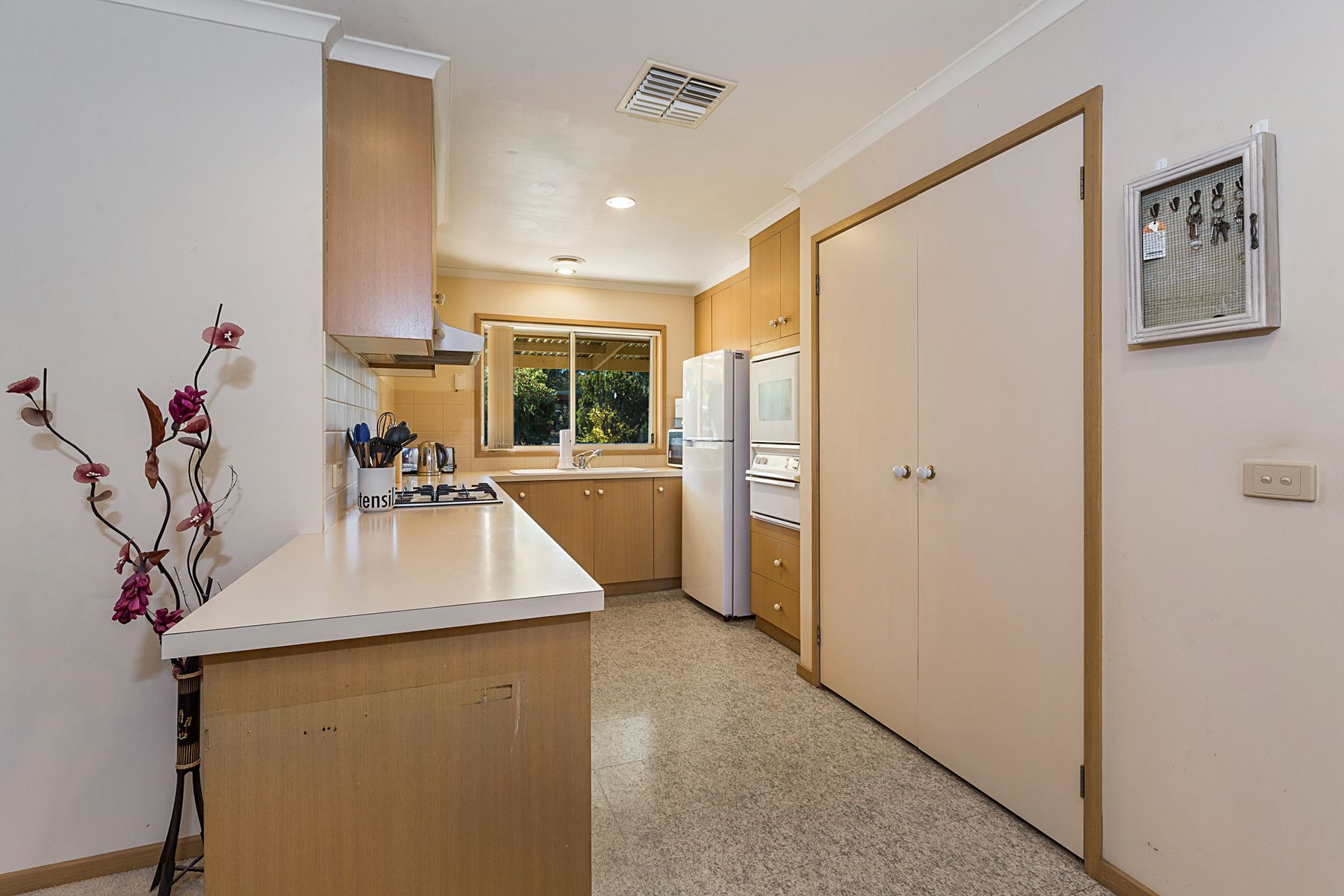 1/10 Patricia Court, Maiden Gully, VIC 3551