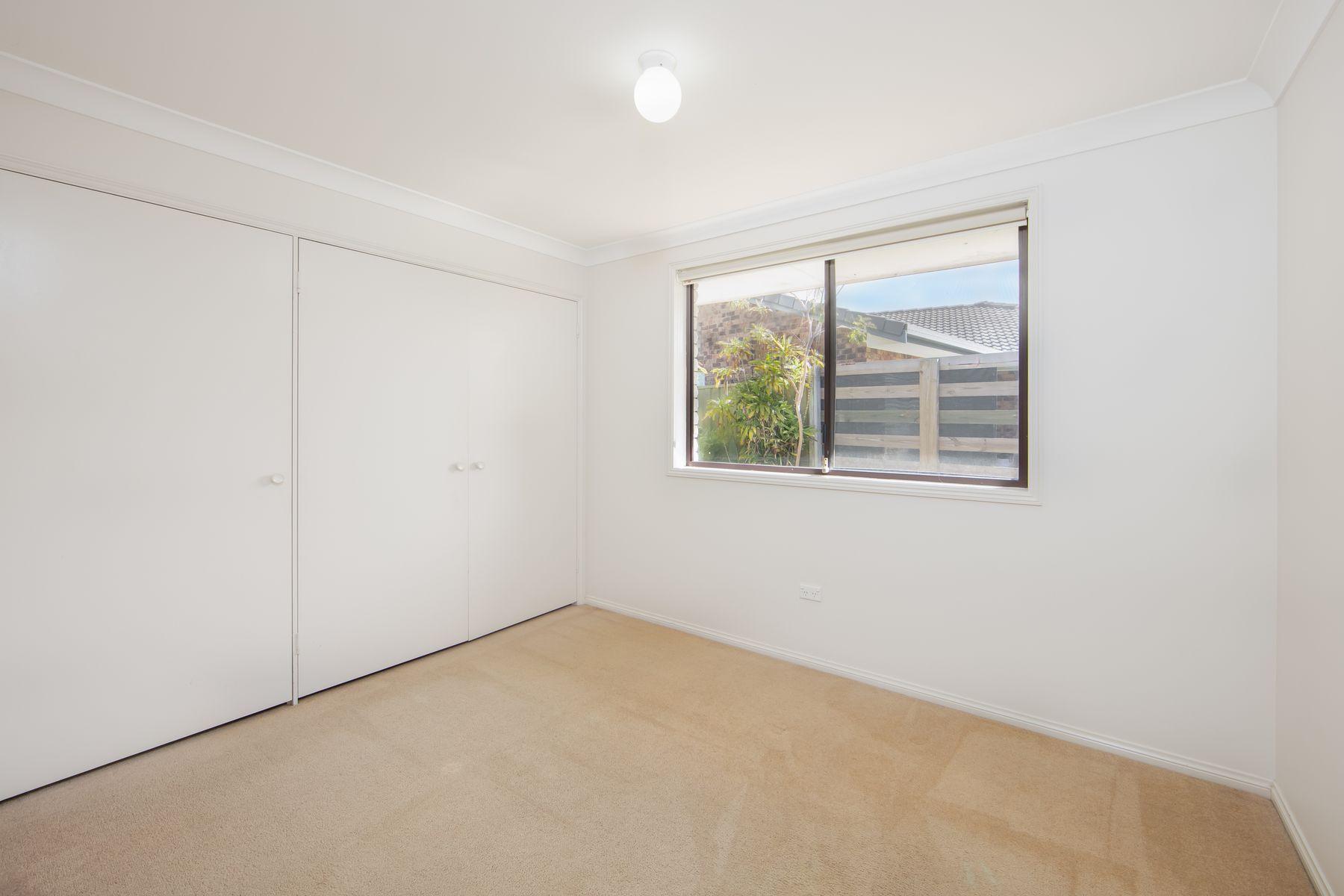 8 Toona Place, Yamba, NSW 2464