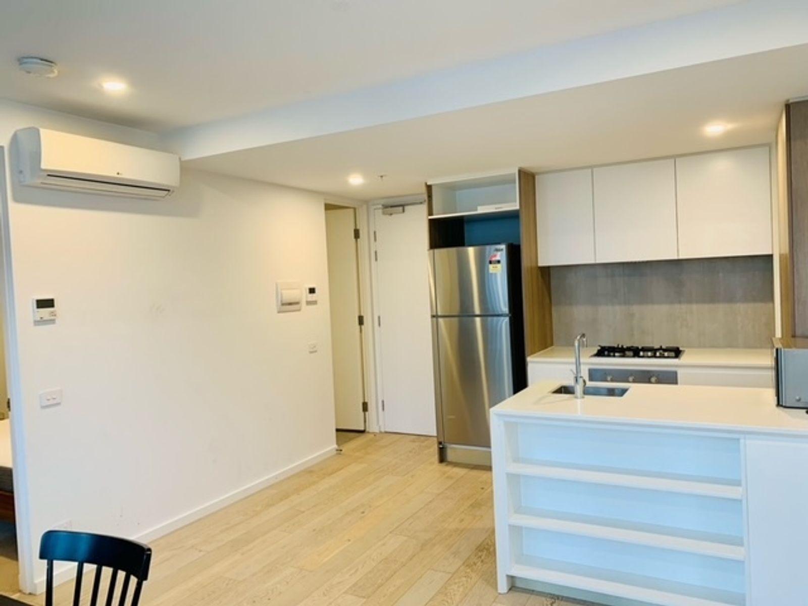 Level 18/60 A'beckett Street, Melbourne, VIC 3000