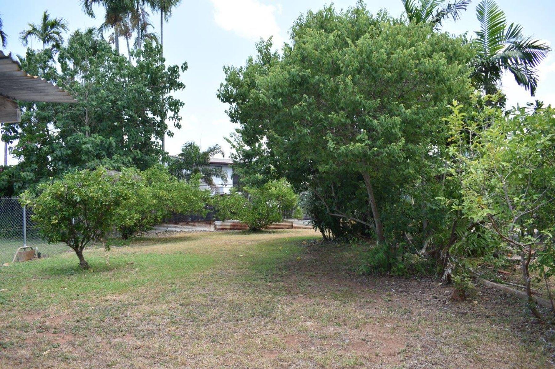 10 Brooks Place, Millner, NT 0810