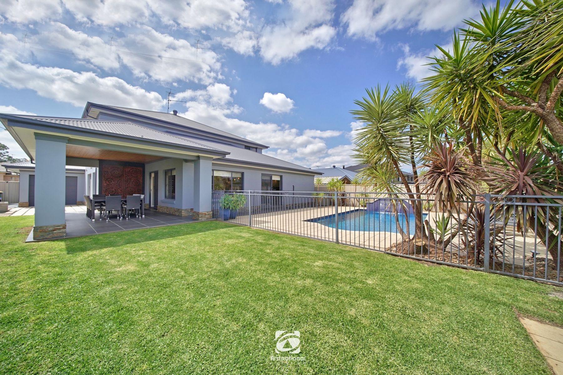 50 Alexandra Crescent, Harrington Park, NSW 2567
