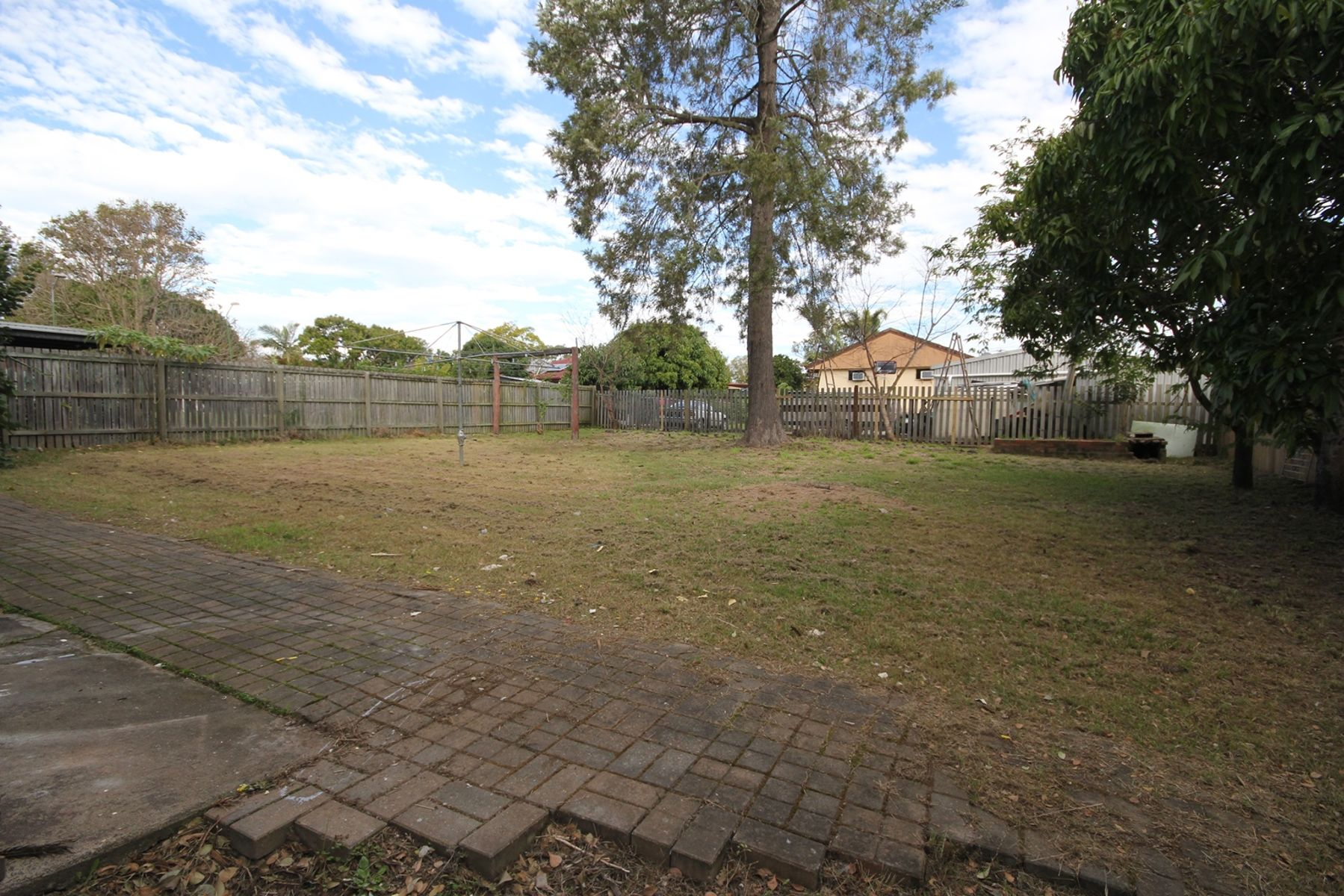 273 Waterford Road, Ellen Grove, QLD 4078