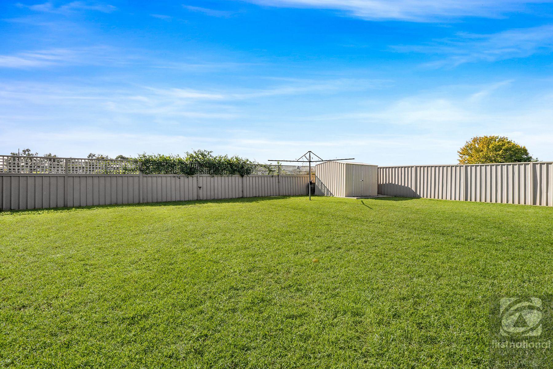57 Calandra Avenue, Quakers Hill, NSW 2763
