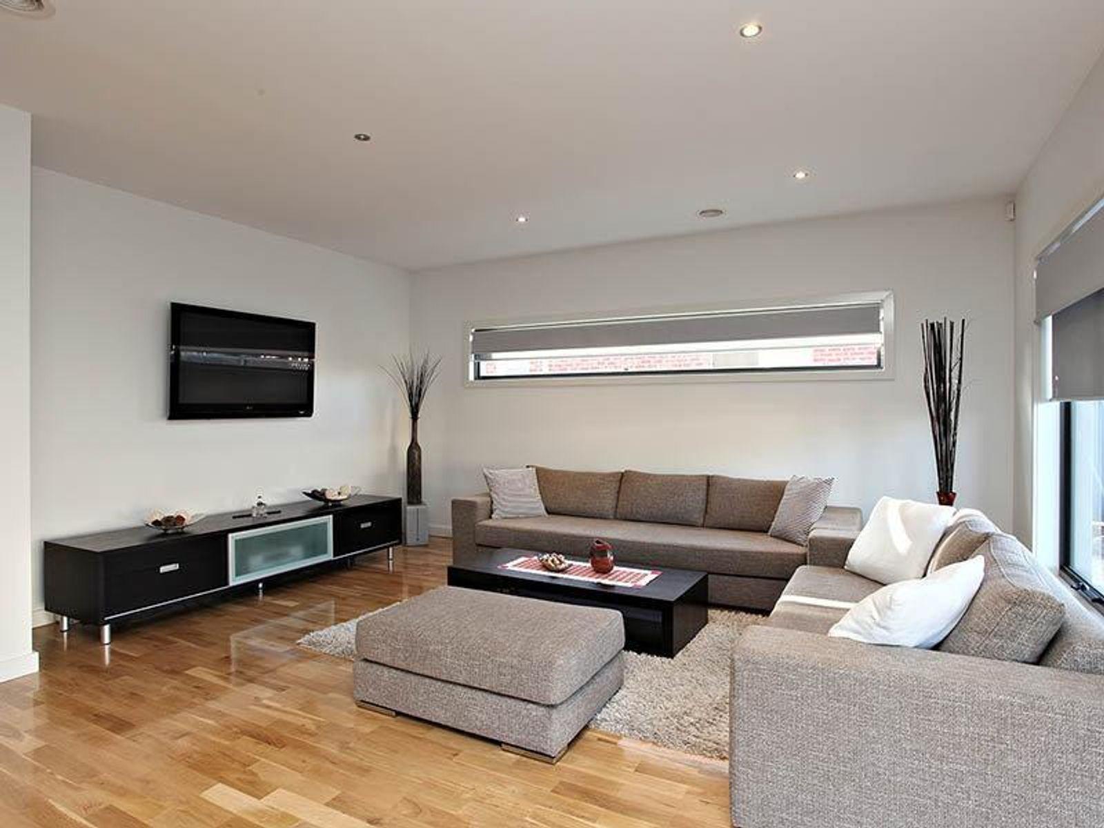 7 Pimelea Terrace, St Albans, VIC 3021