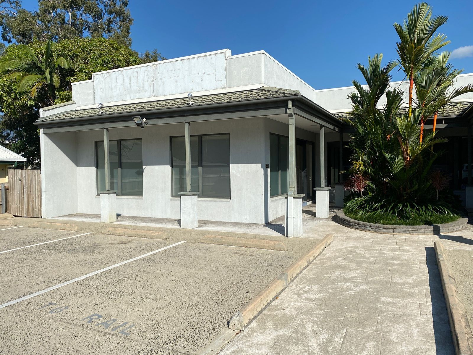 Lot 1/13 Pease Street, Manoora, QLD 4870