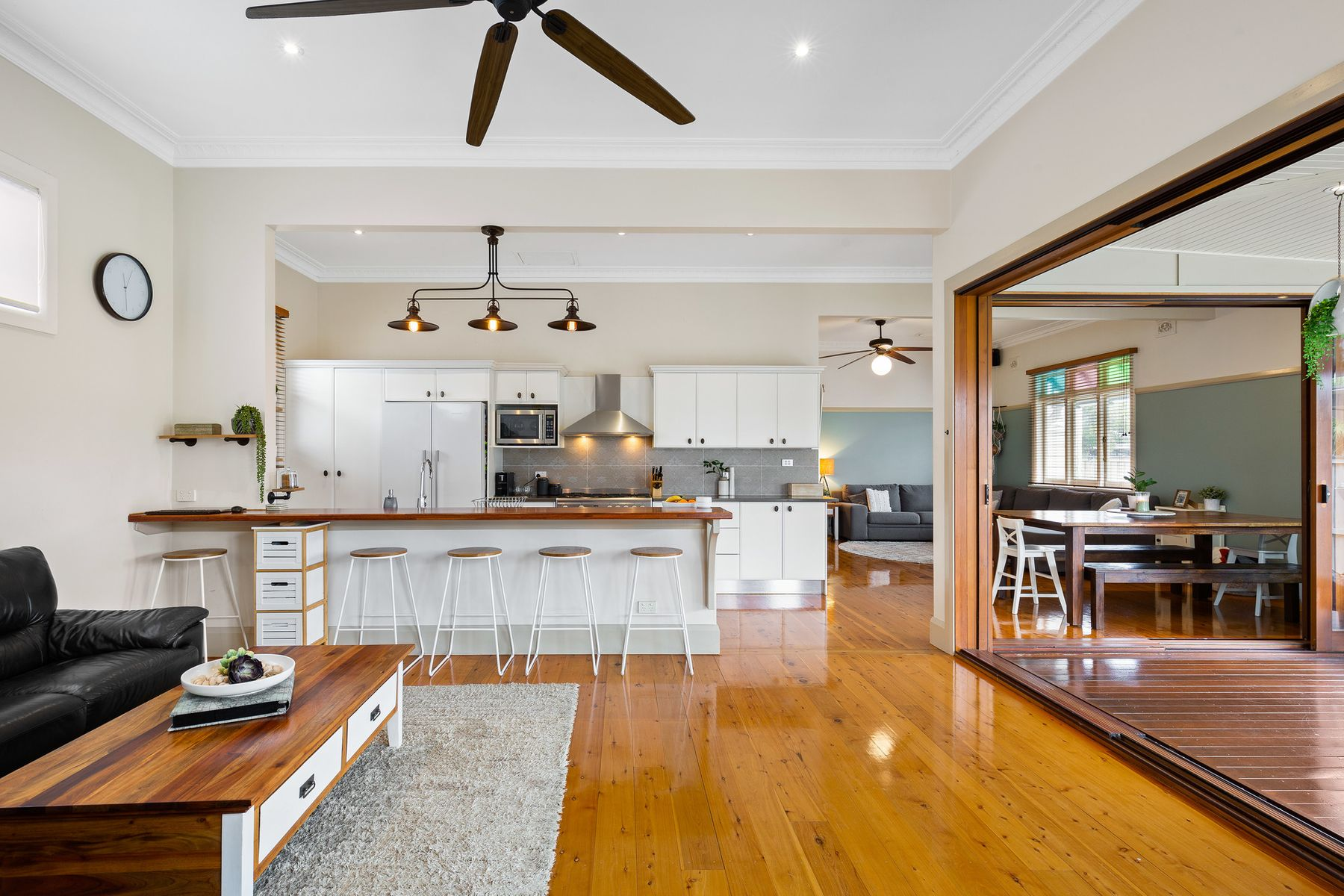 42 Boreas Road, Hamilton North, NSW 2292