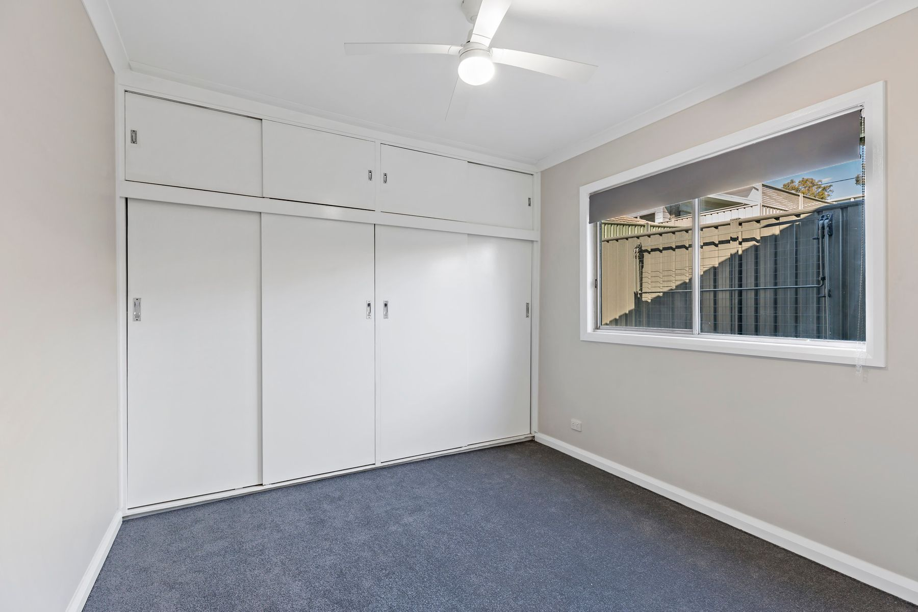 47 Booth Street, Golden Square, VIC 3555