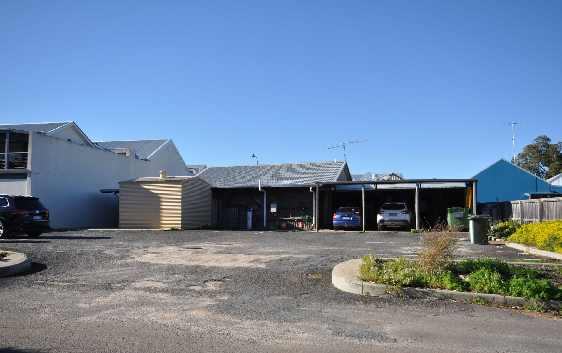 64 Bussell Highway, Cowaramup, WA 6284