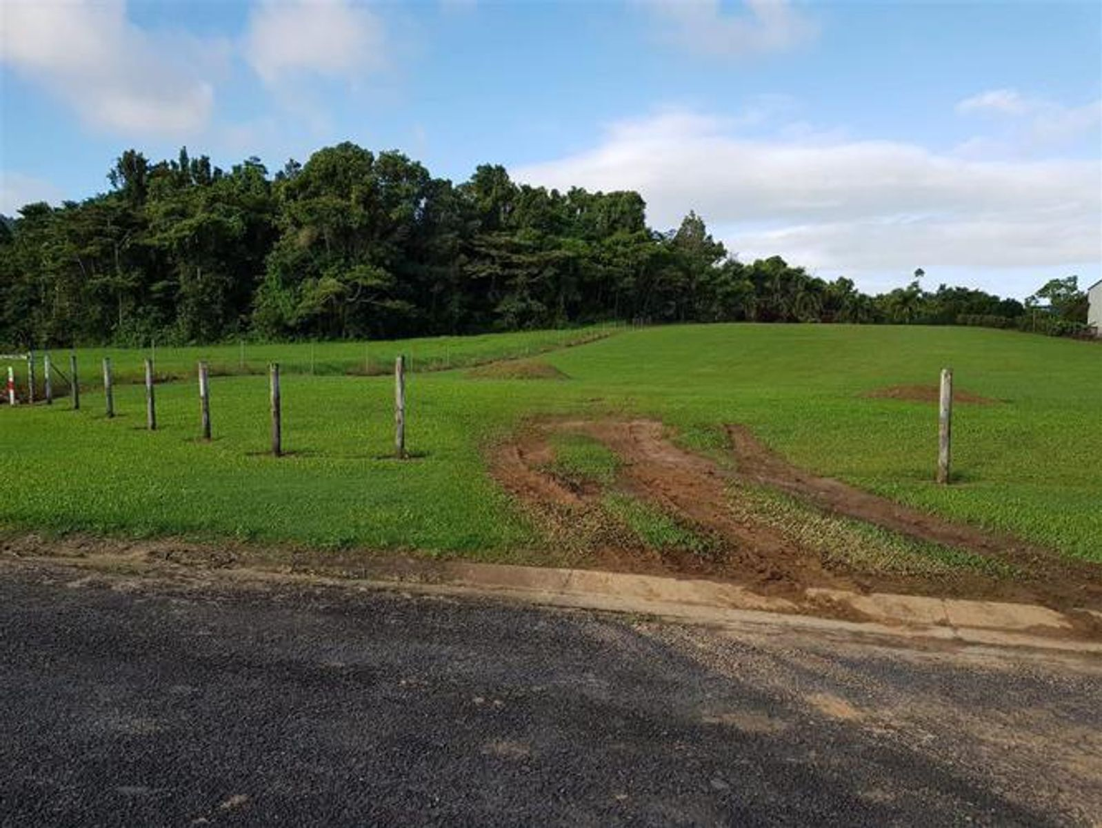 Lot 10 Witchetty Place, Jubilee Heights, QLD 4860