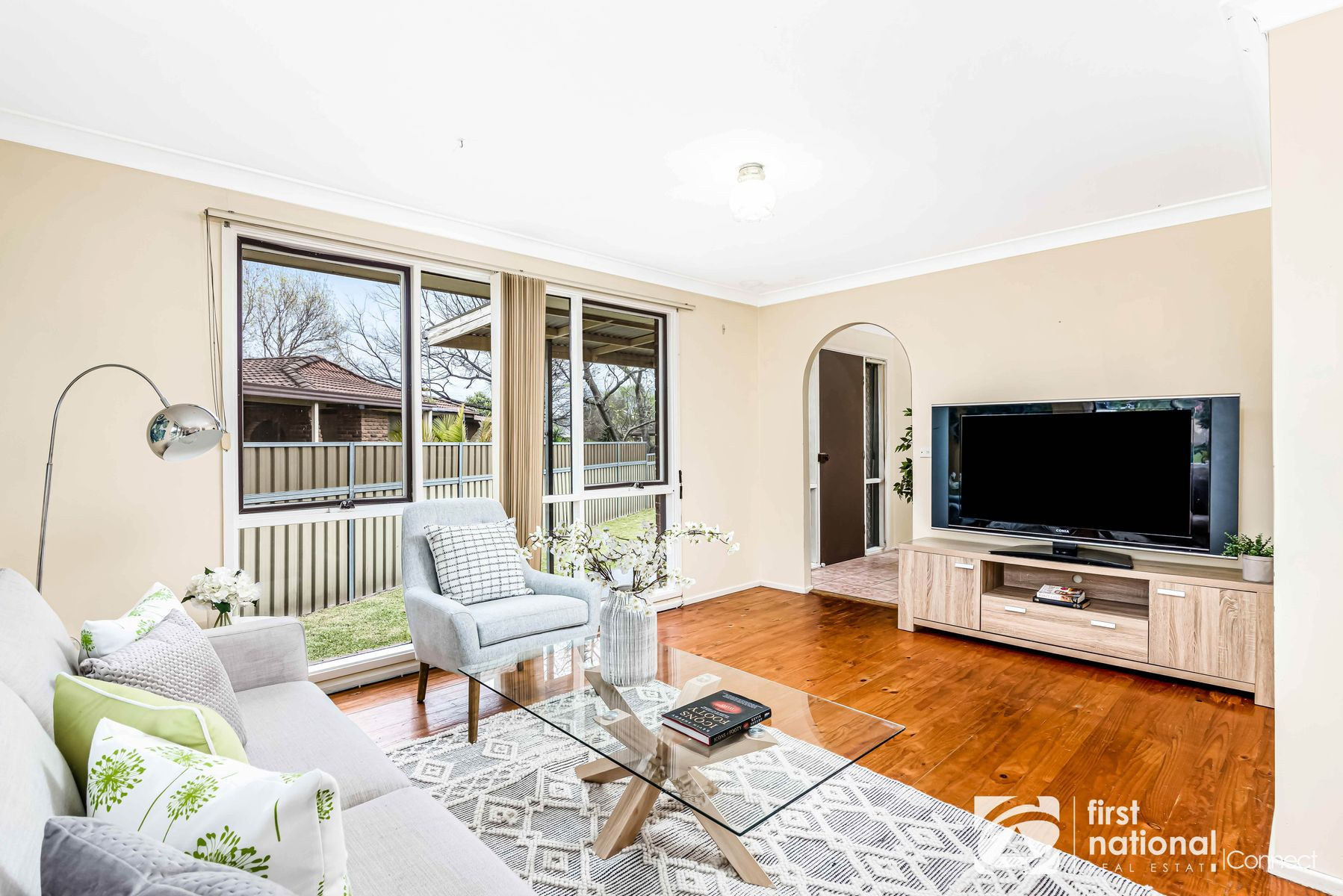 18 Tim Whiffler Pl, Richmond, NSW 2753
