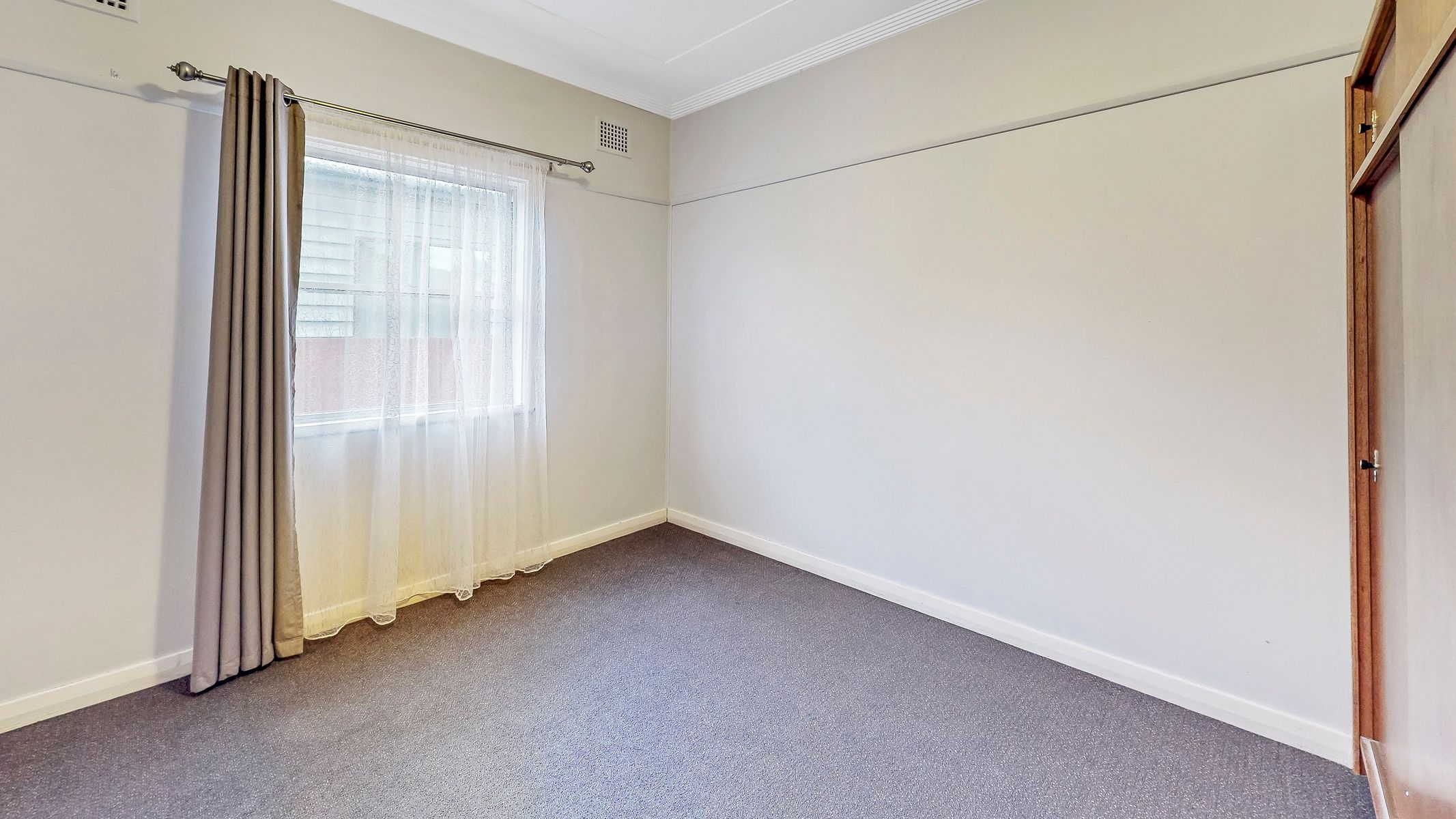 7 Waratah Street, Kahibah, NSW 2290