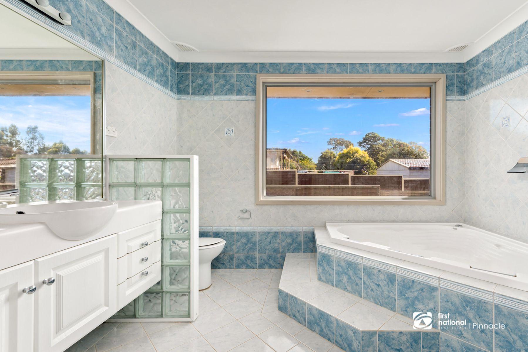 12 Thurwood Avenue, Jamisontown, NSW 2750
