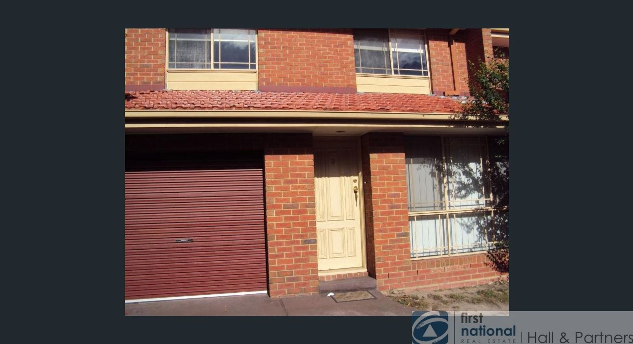 3/5 Hemmings Street, Dandenong, VIC 3175