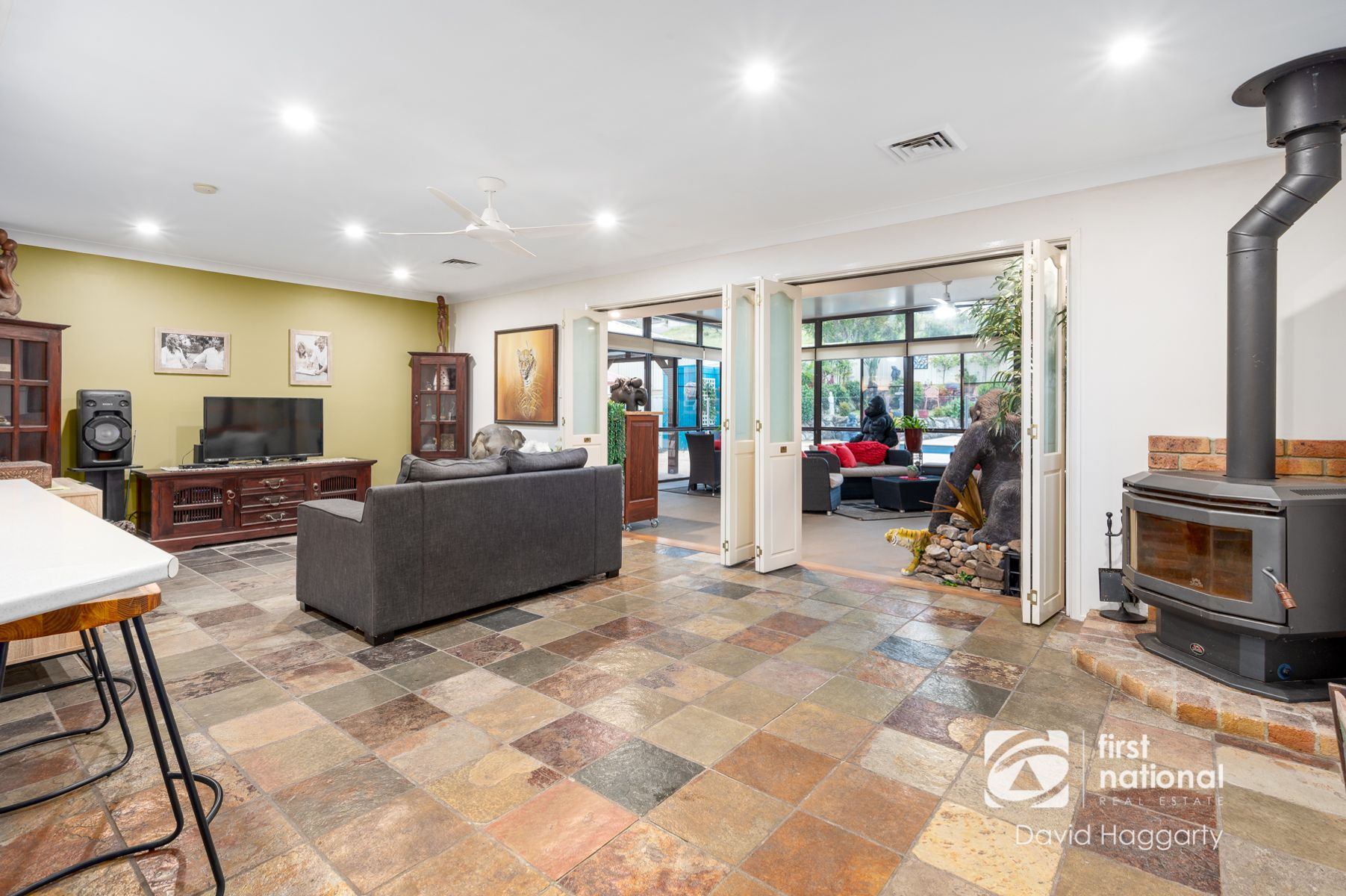 31 Fairfax Street, Rutherford, NSW 2320