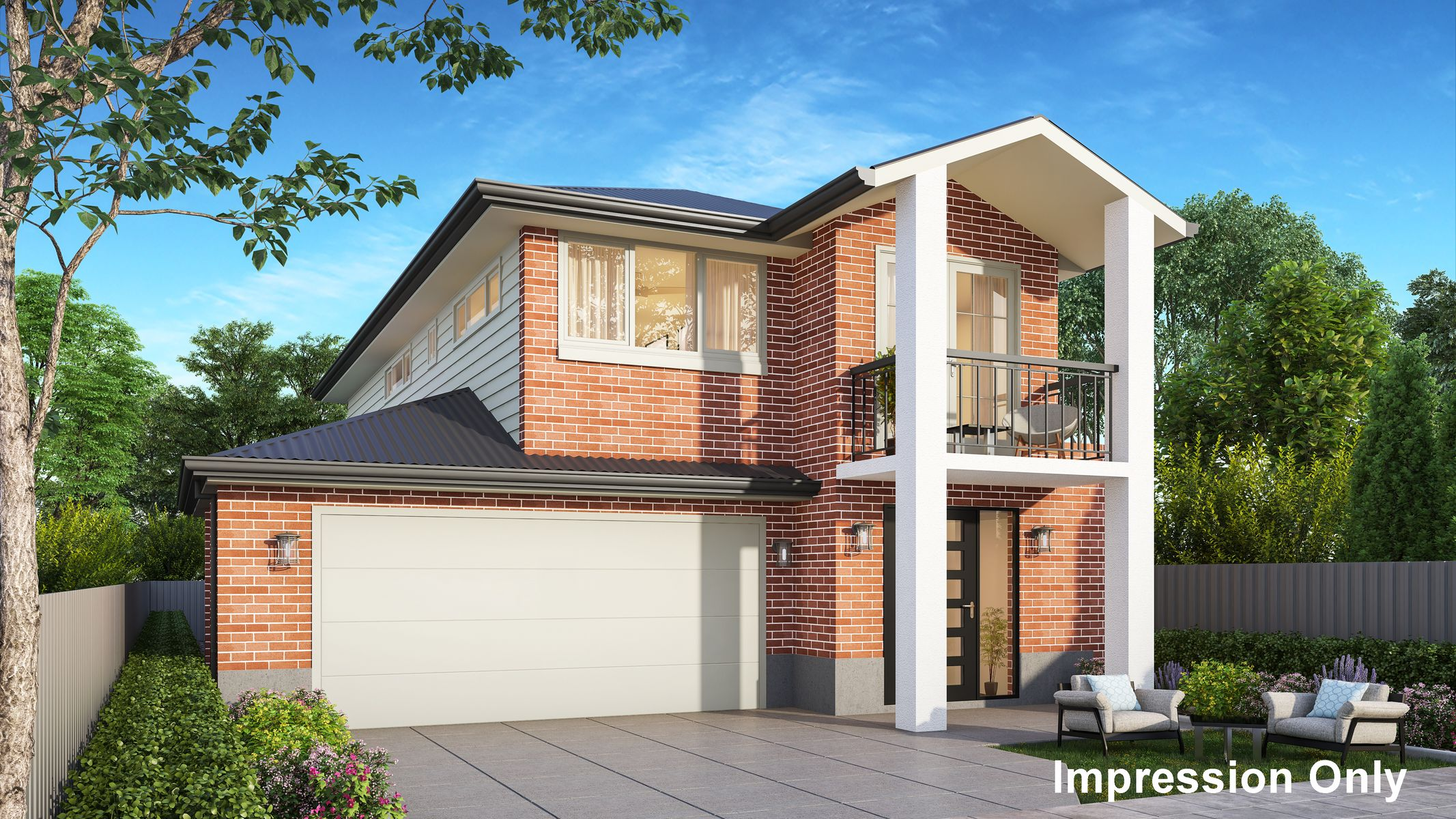 31 James St, South Windsor, NSW 2756