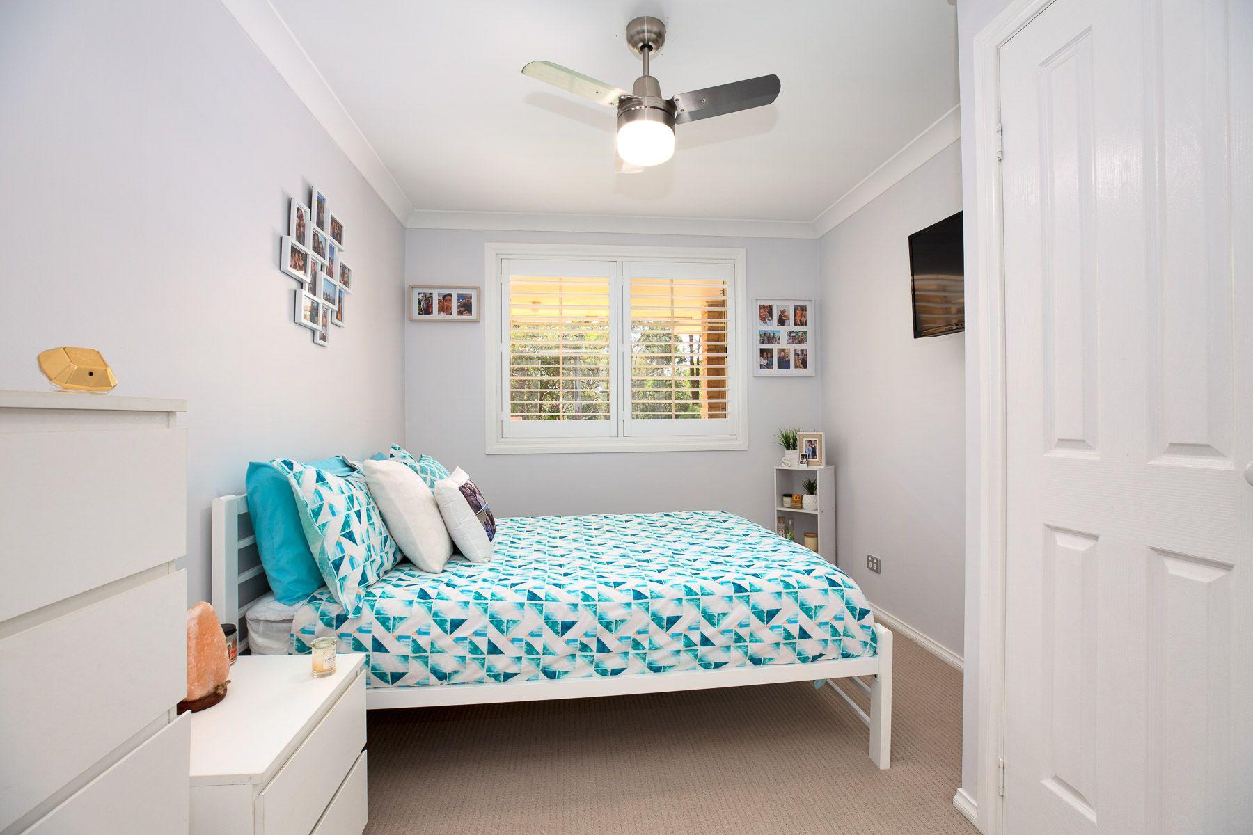 76B Violet Town Road, Floraville, NSW 2280
