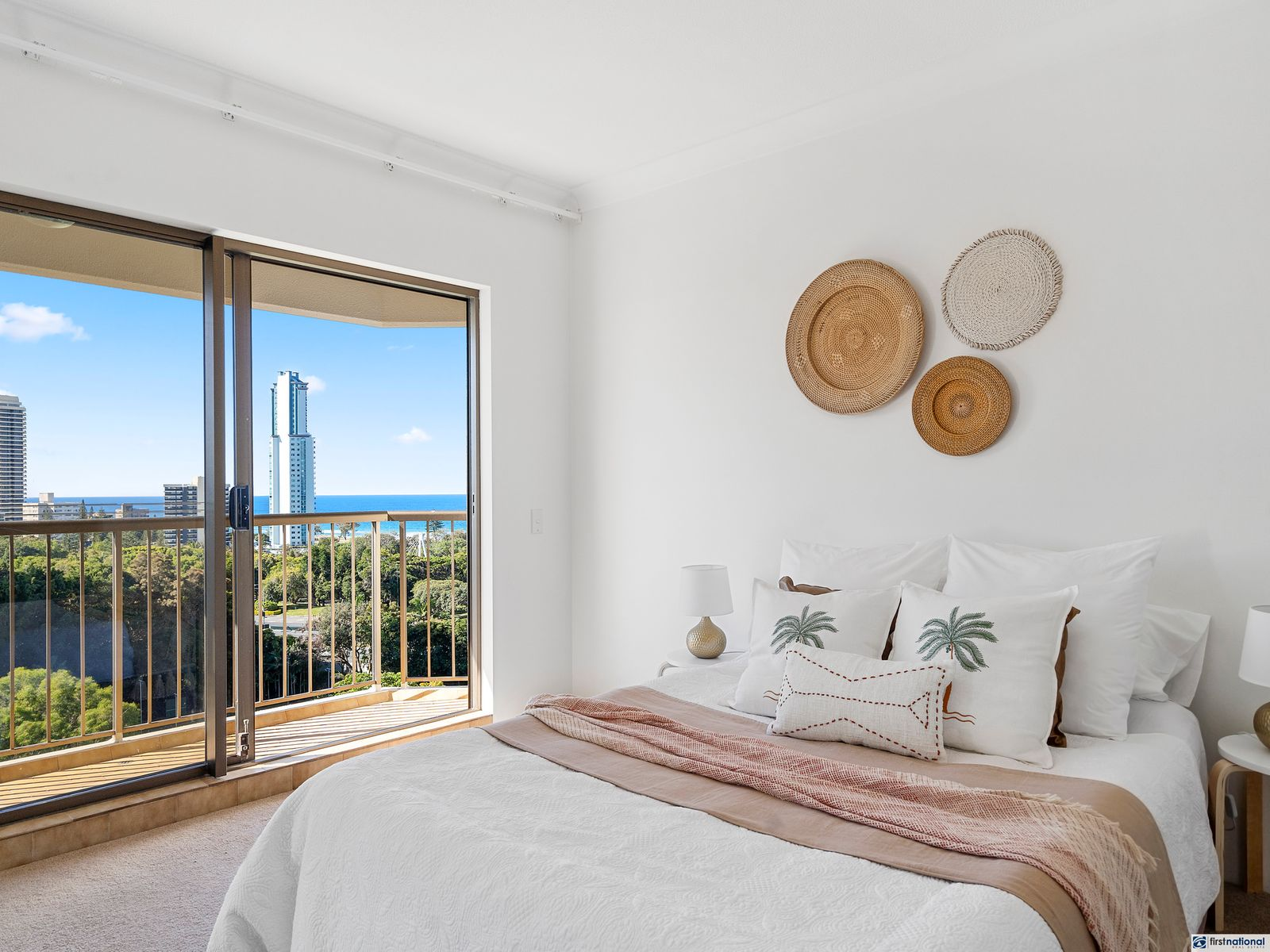 55/8 Admiralty Drive, Surfers Paradise, QLD 4217