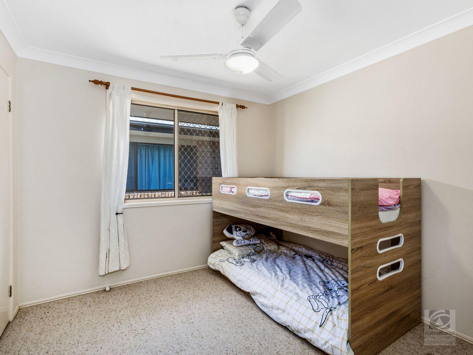 11 The Plateau, Murwillumbah, NSW 2484