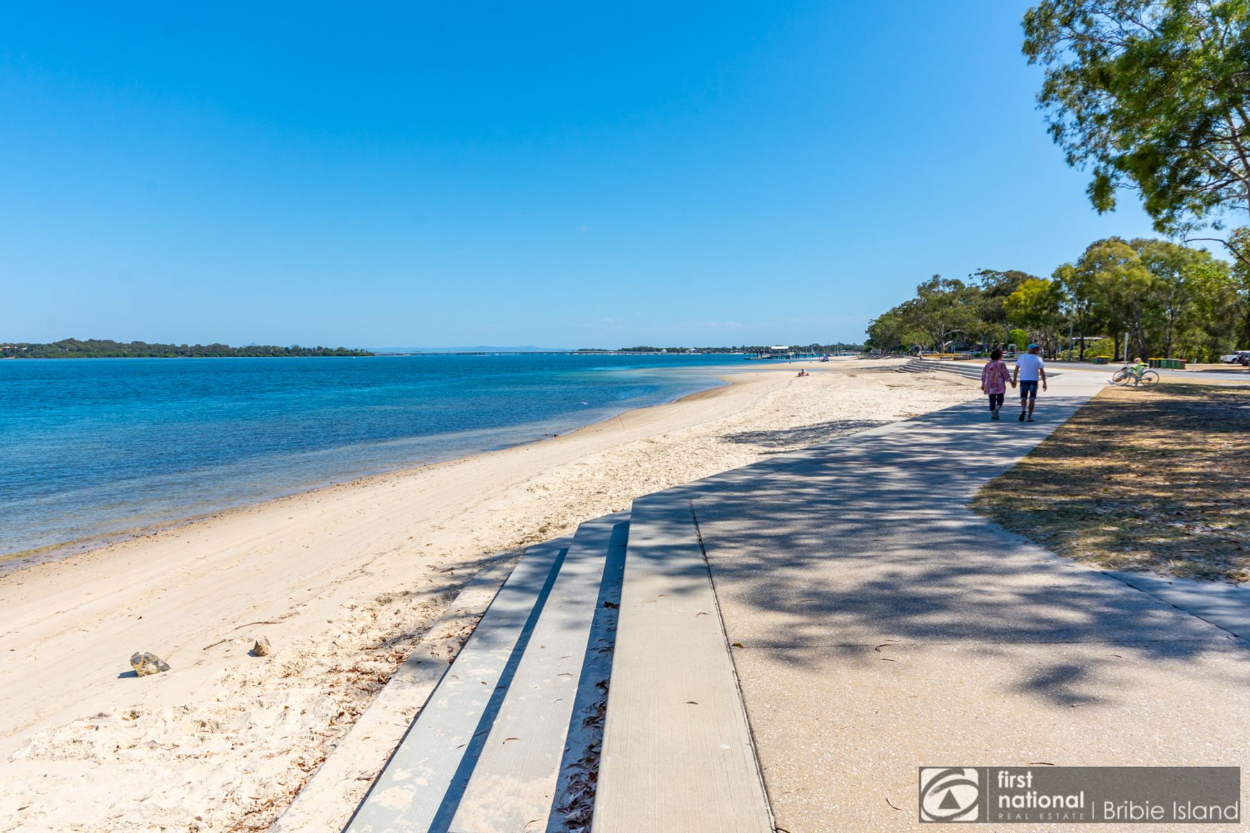 6/17 South Esplanade, Bongaree, QLD 4507