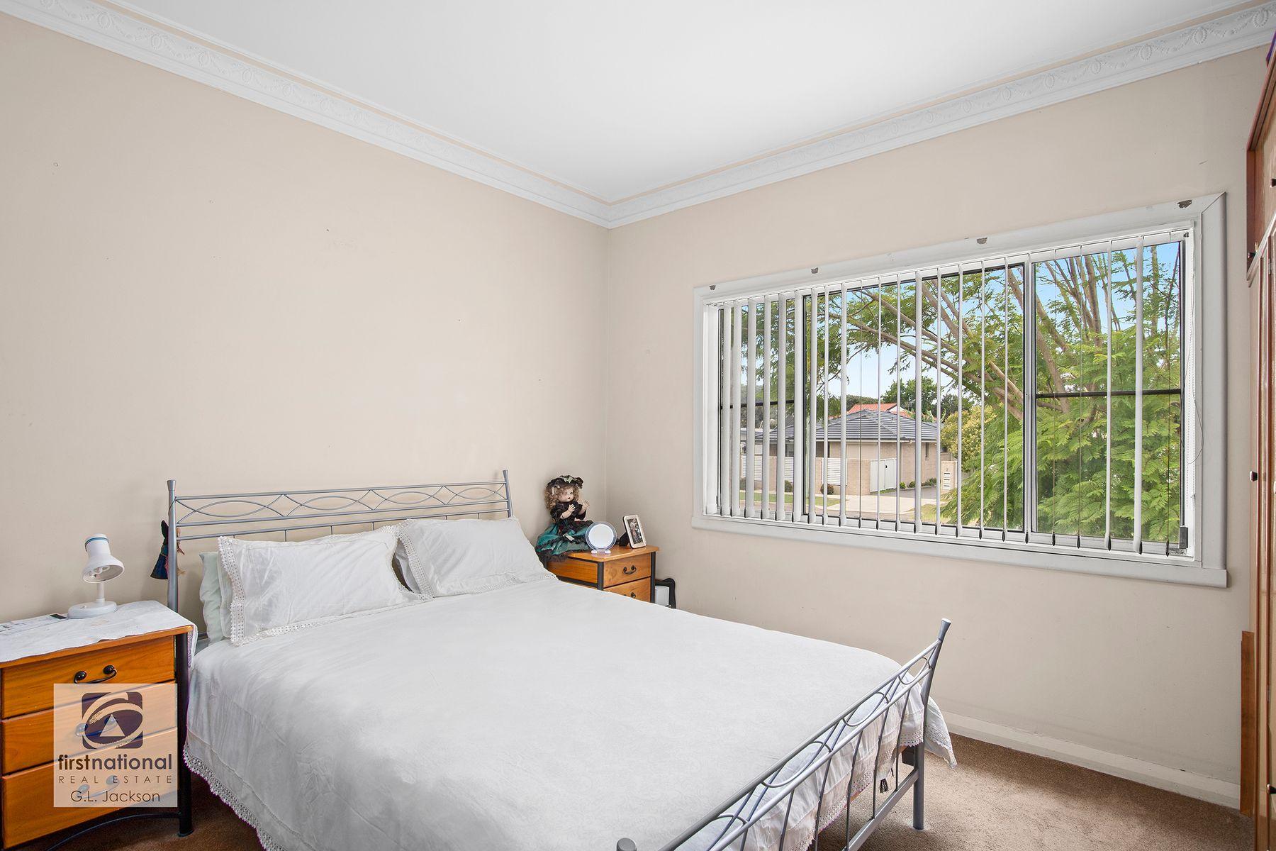 20 Webb Road, Booker Bay, NSW 2257