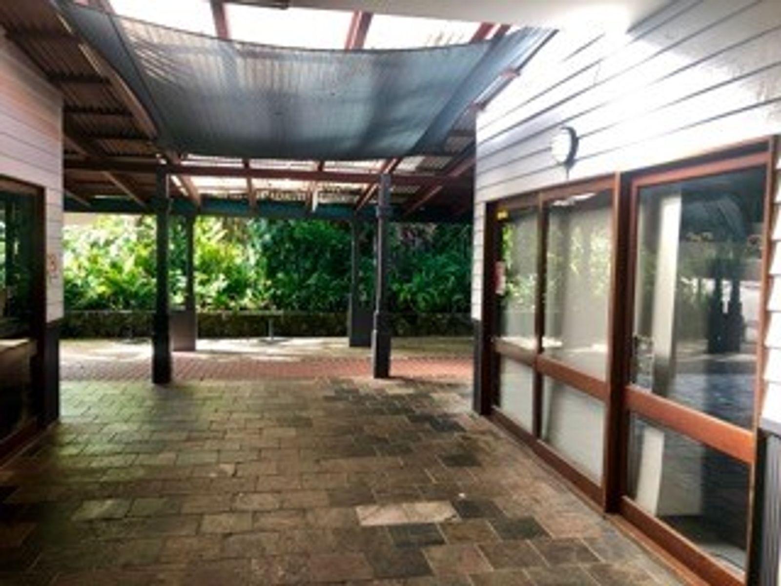 1/24 Coondoo Street, Kuranda, QLD 4881