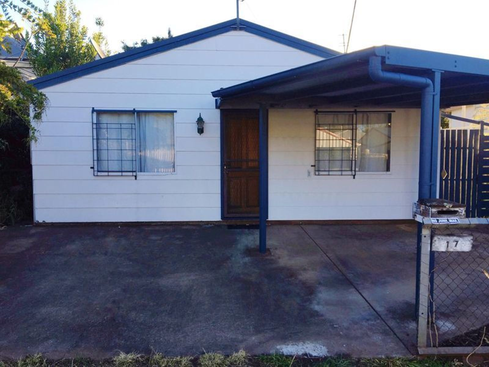 17 Price Lane, Toowoomba City, QLD 4350