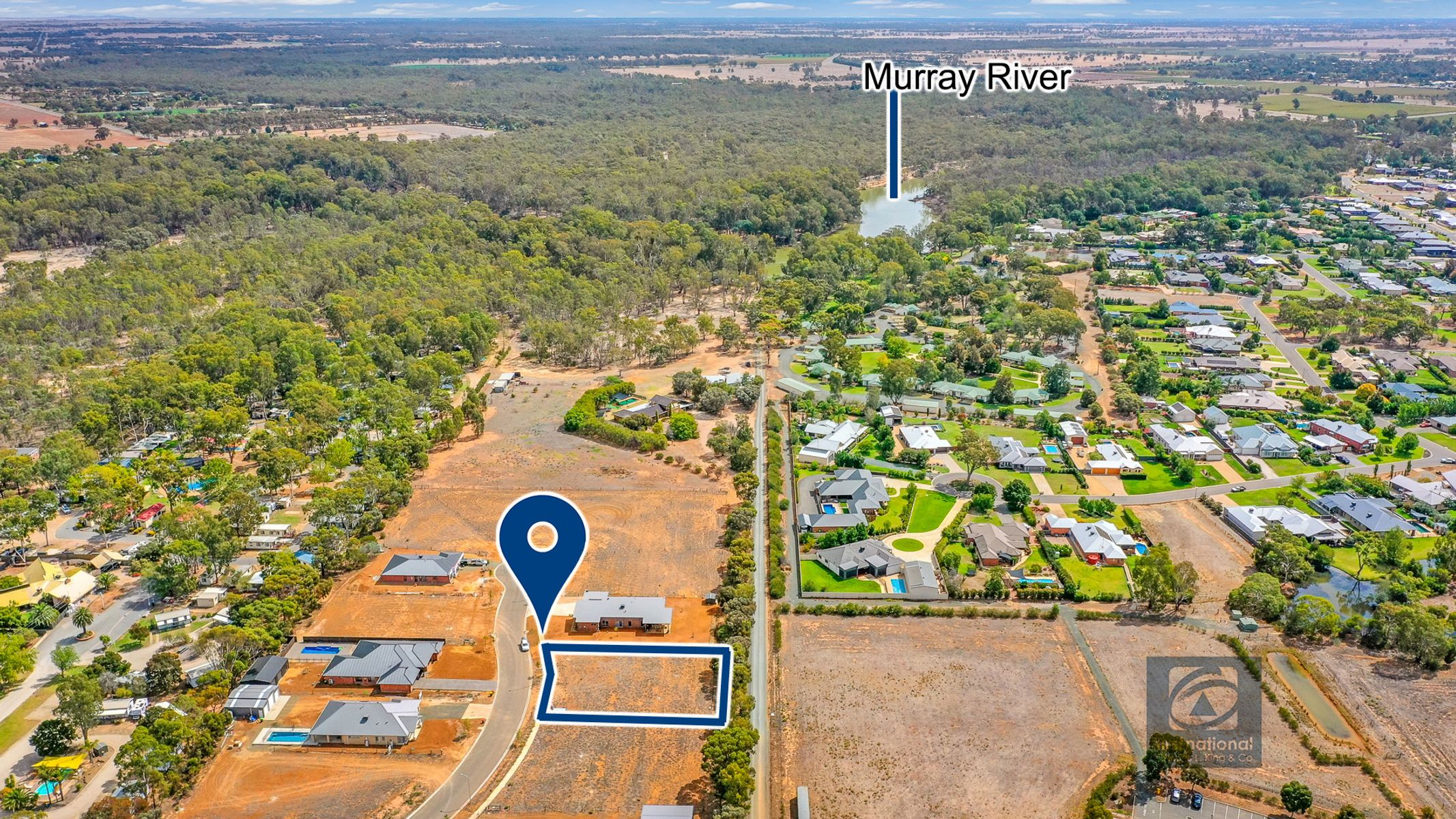 16 Bayaderra Court, Moama, NSW 2731