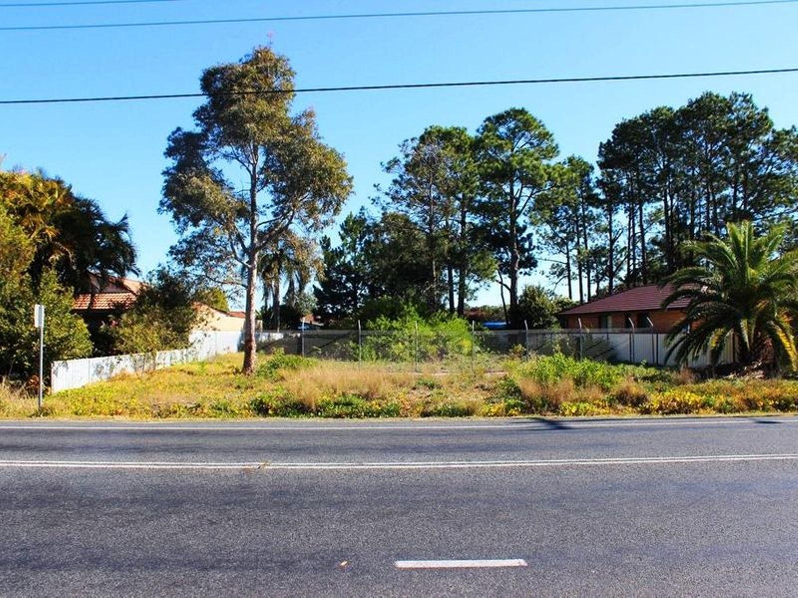 11 Myall Street, Tea Gardens, NSW 2324