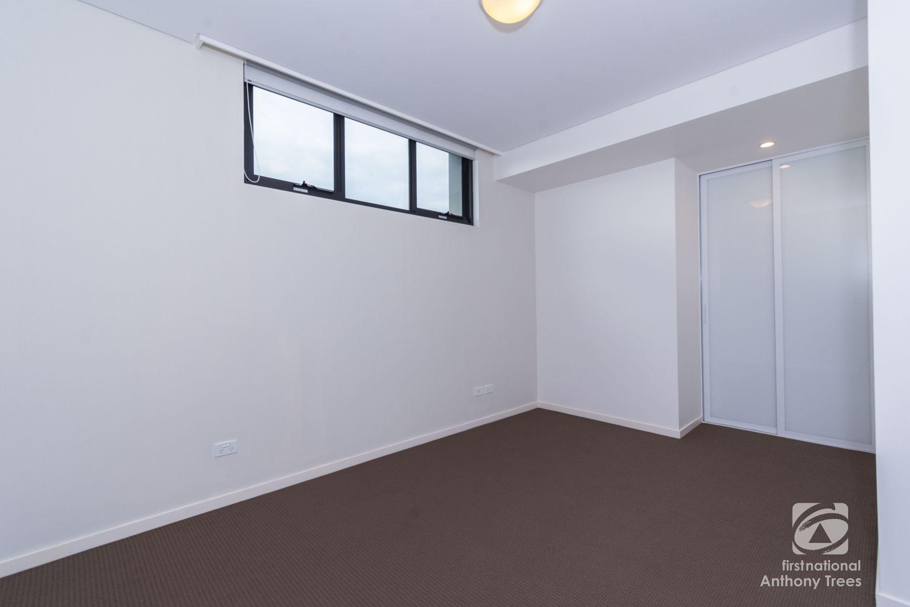606/8 Avondale Way, Eastwood, NSW 2122