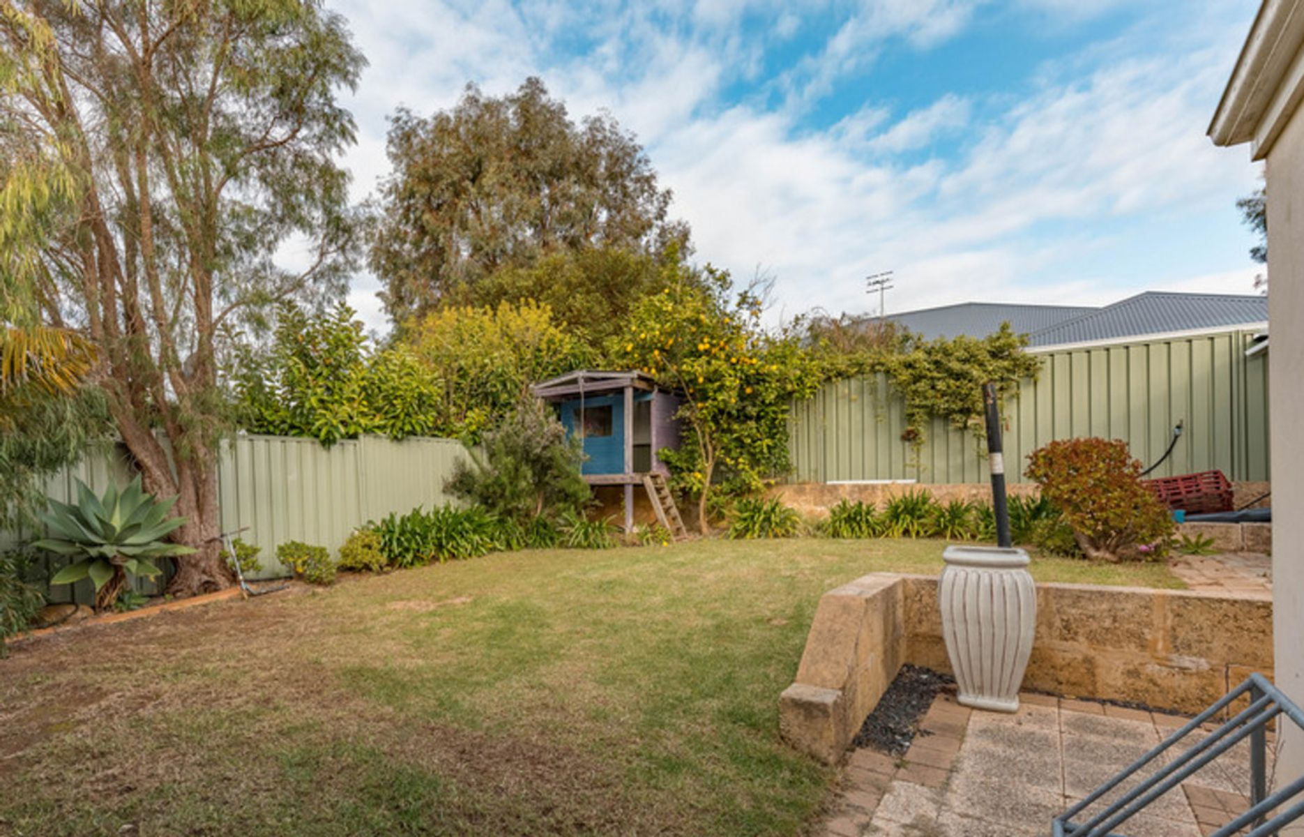 12 Brookfield Avenue, Margaret River, WA 6285