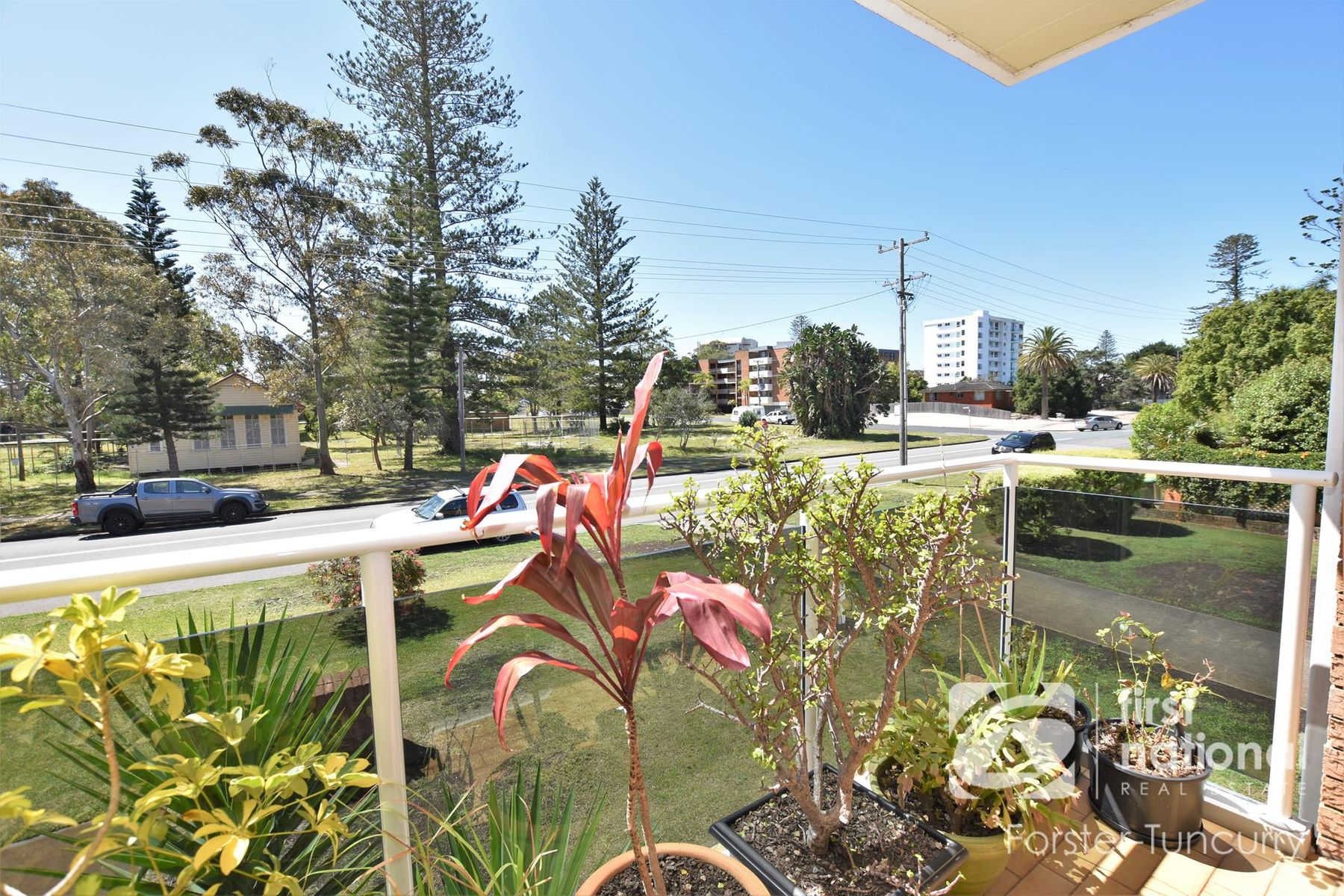 1/12 Taree Street, Tuncurry, NSW 2428