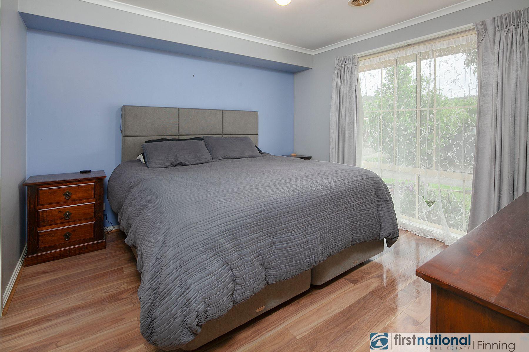 15 Blue Gum Court, Pakenham, VIC 3810
