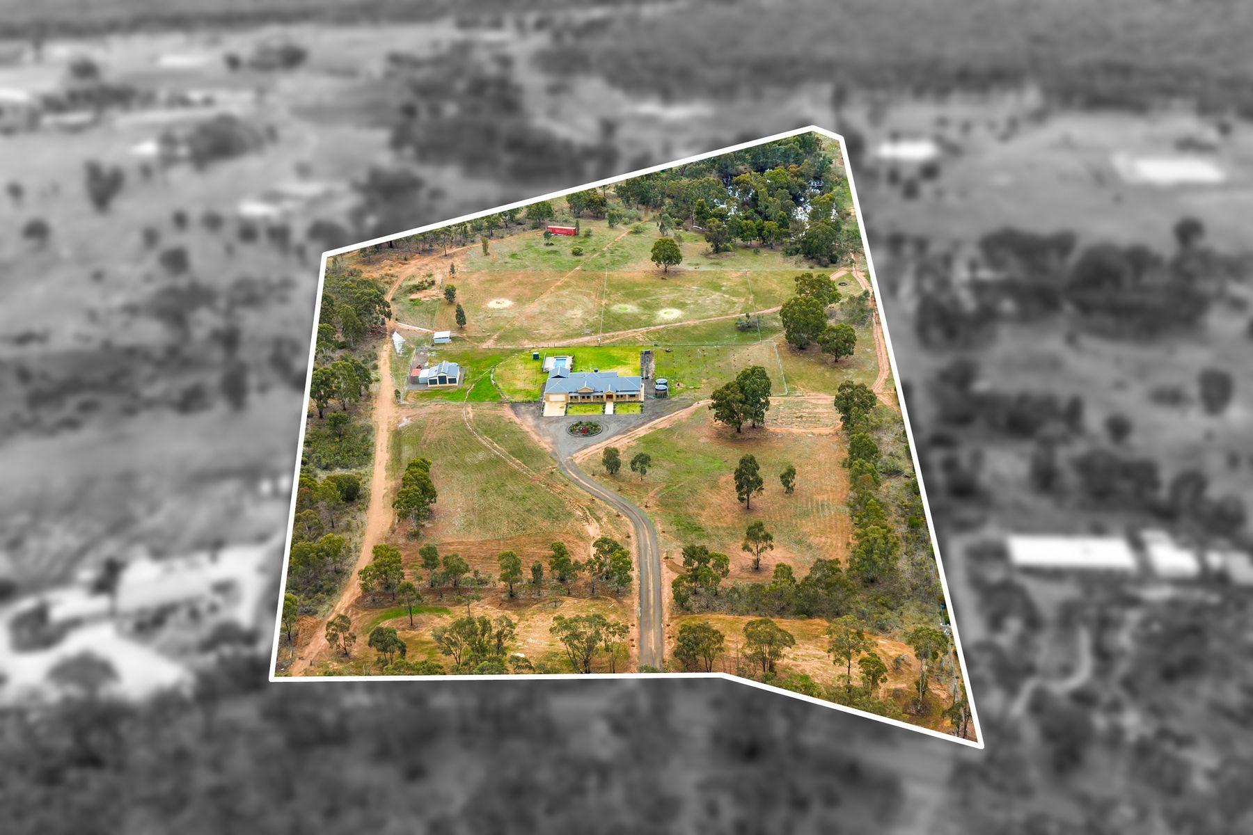 130 Vains Road, Marong, VIC 3515