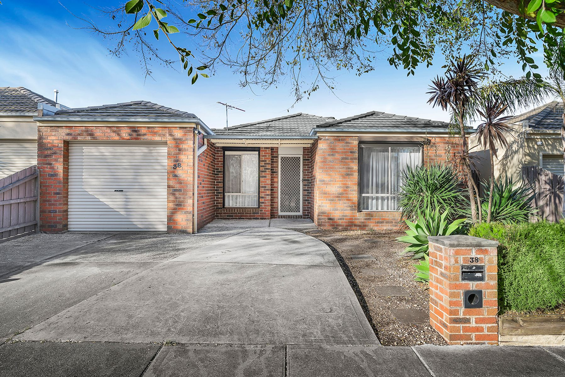 38 Samuel Court, Bundoora, VIC 3083
