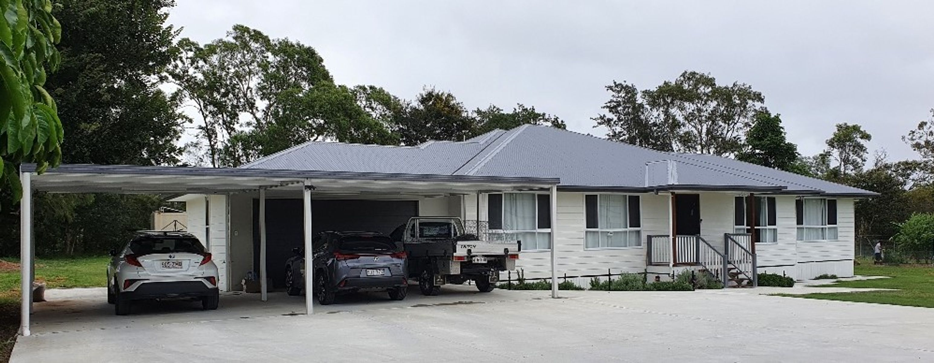 287 Sherbrooke Road, Willawong, QLD 4110