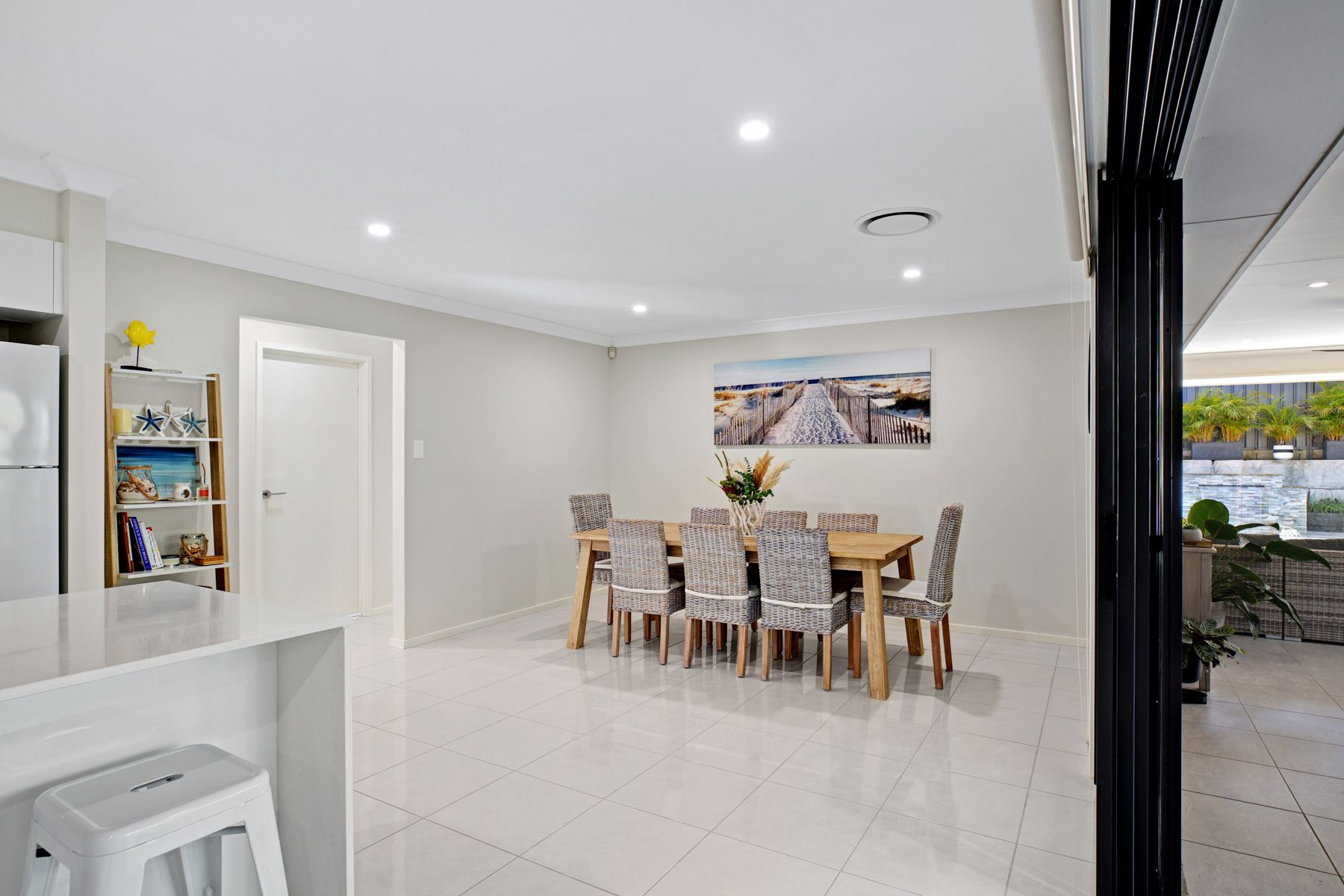4 Whistler Drive, Cooranbong, NSW 2265