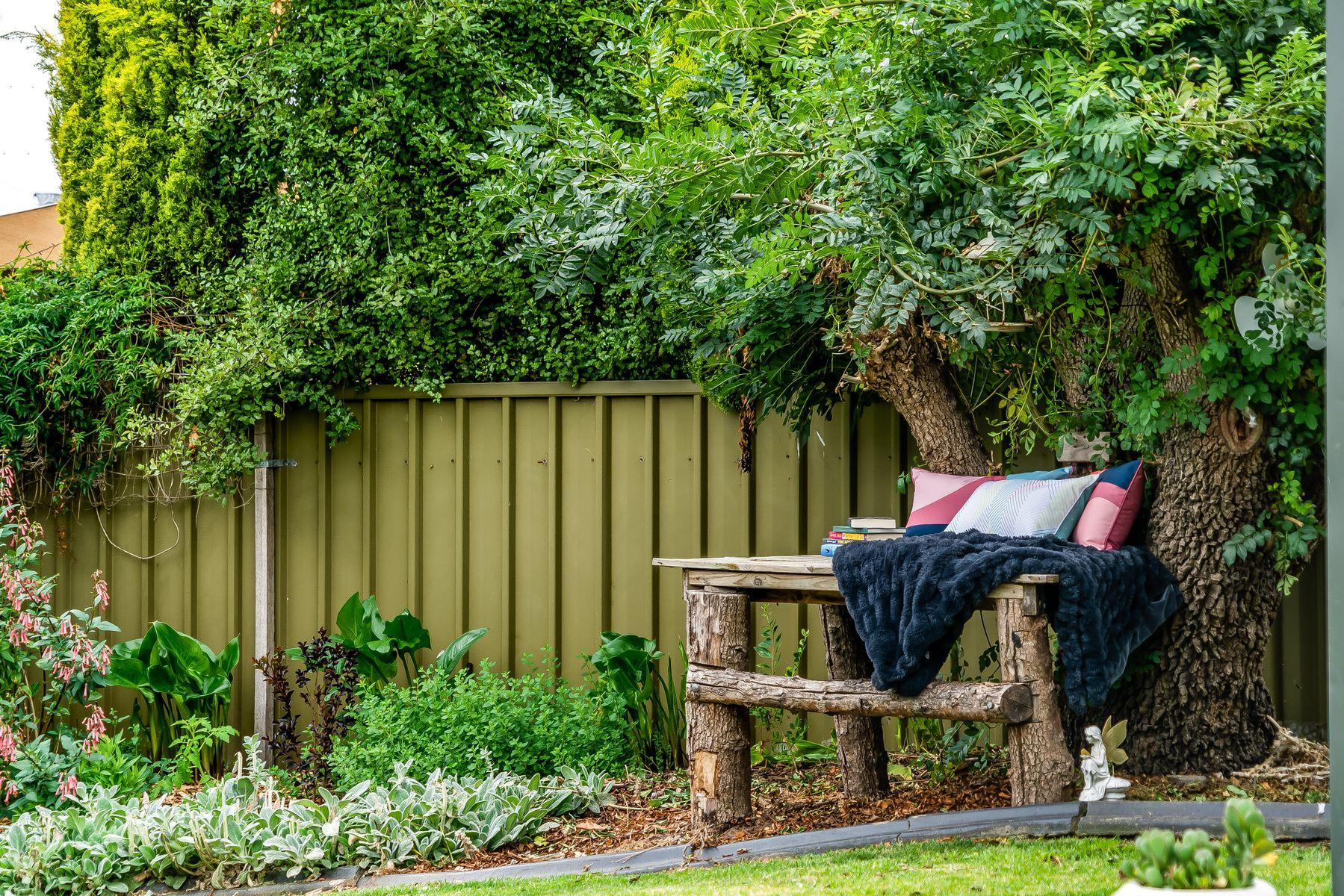 7 Gum Tree Drive, Littlehampton, SA 5250