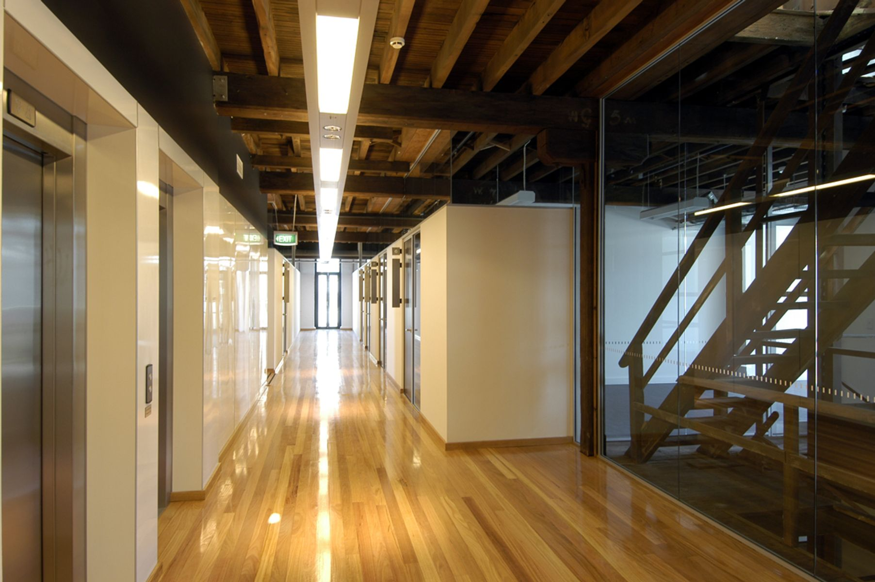 410/56 Bowman Street, Pyrmont, NSW 2009