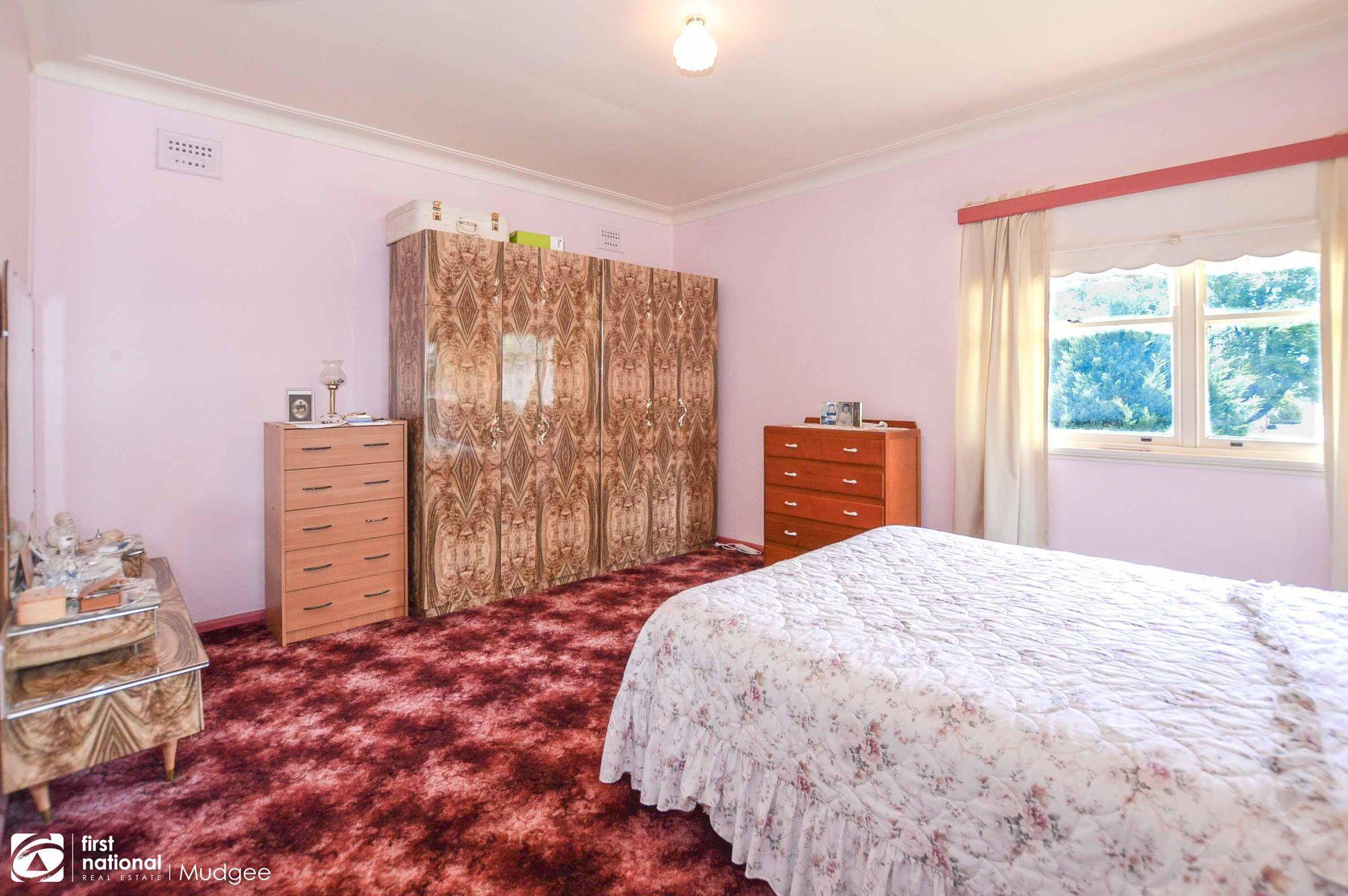 46 George Street, Mudgee, NSW 2850