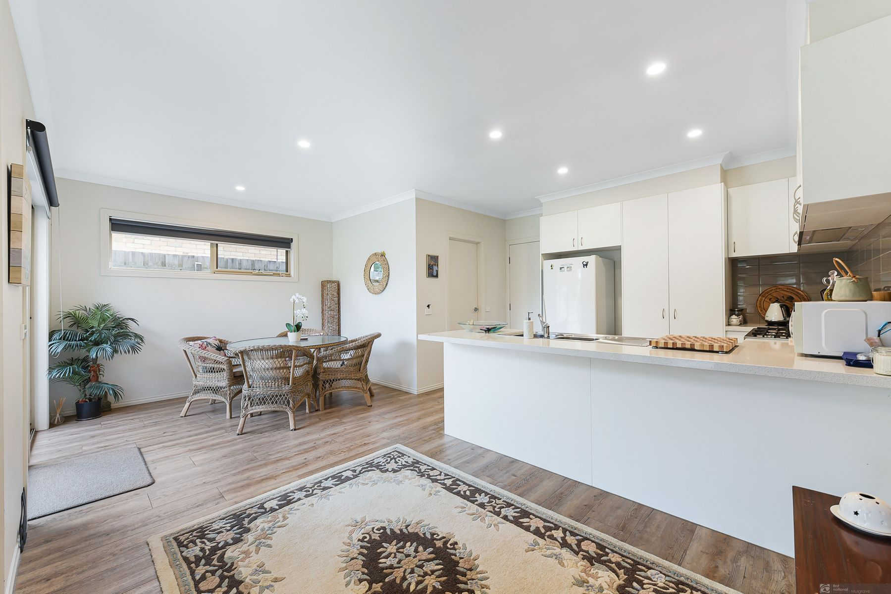 1/6 Souter Street, Beaconsfield, VIC 3807