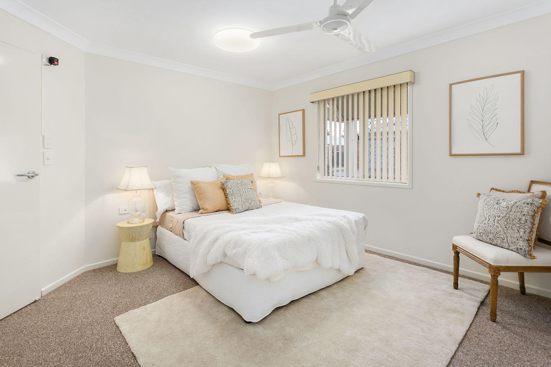 59 John Street, Rosewood, QLD 4340