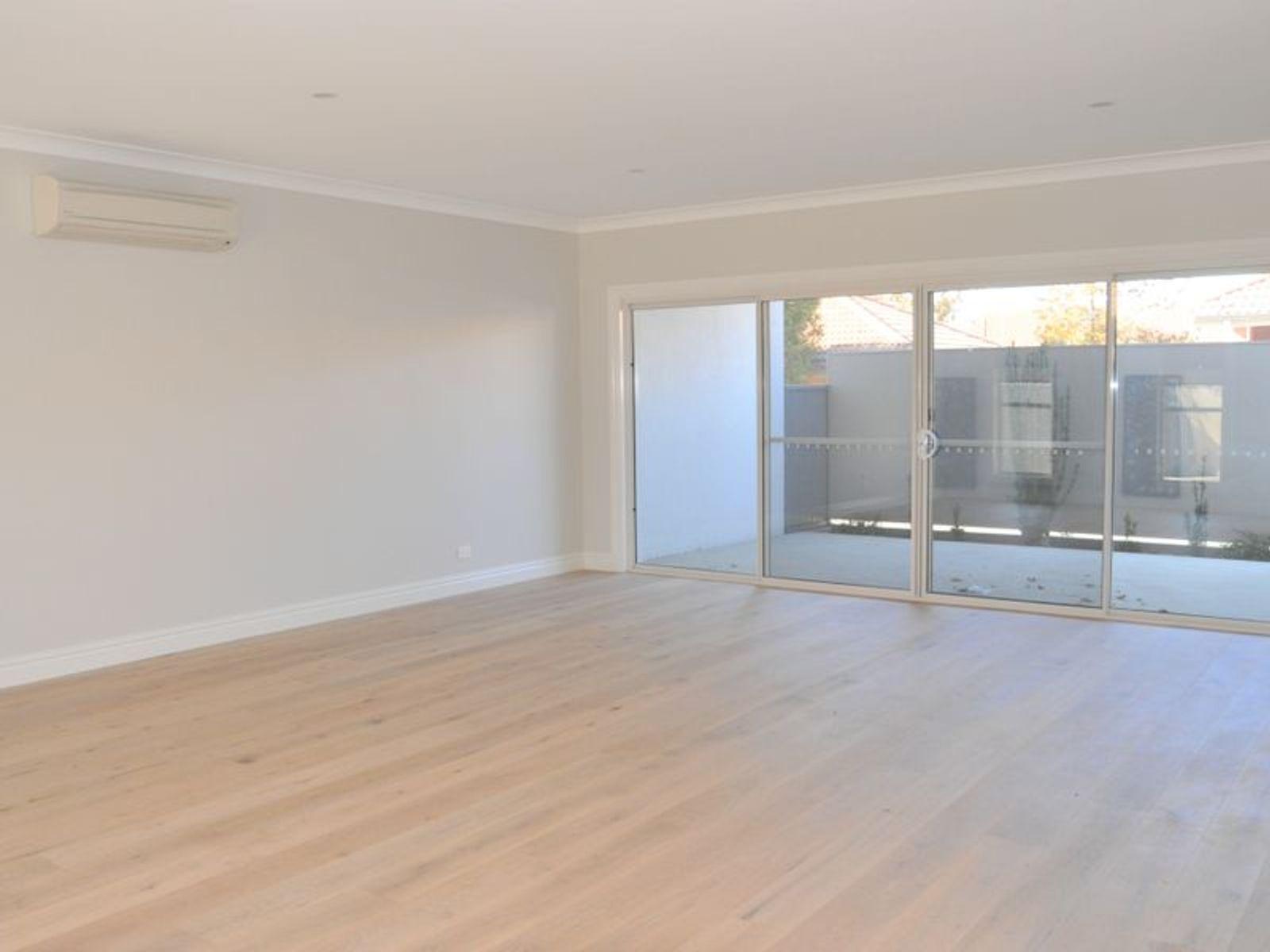340B Howick Street, Bathurst, NSW 2795