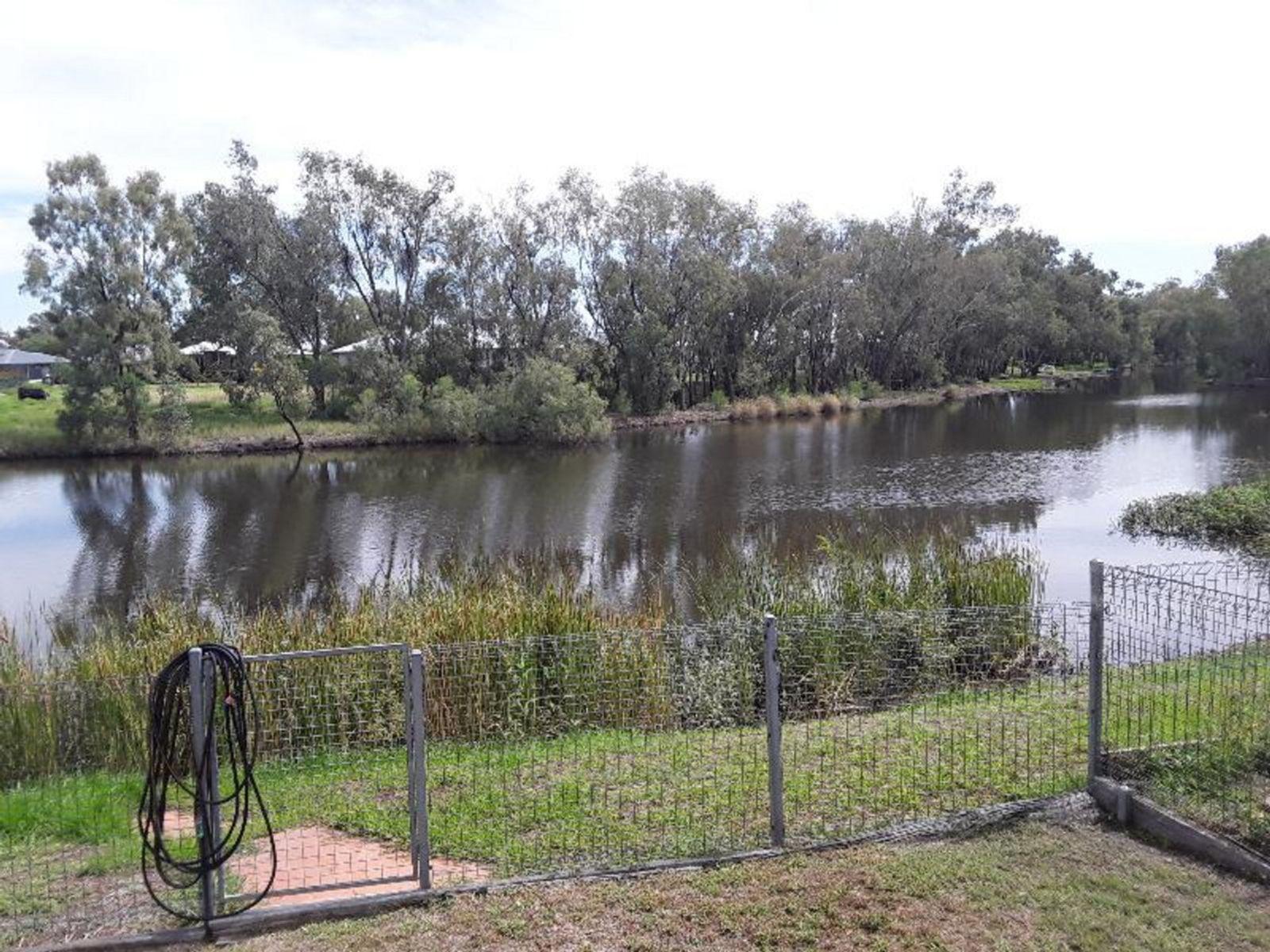 7 Paul Bradley Drive, Goondiwindi, QLD 4390