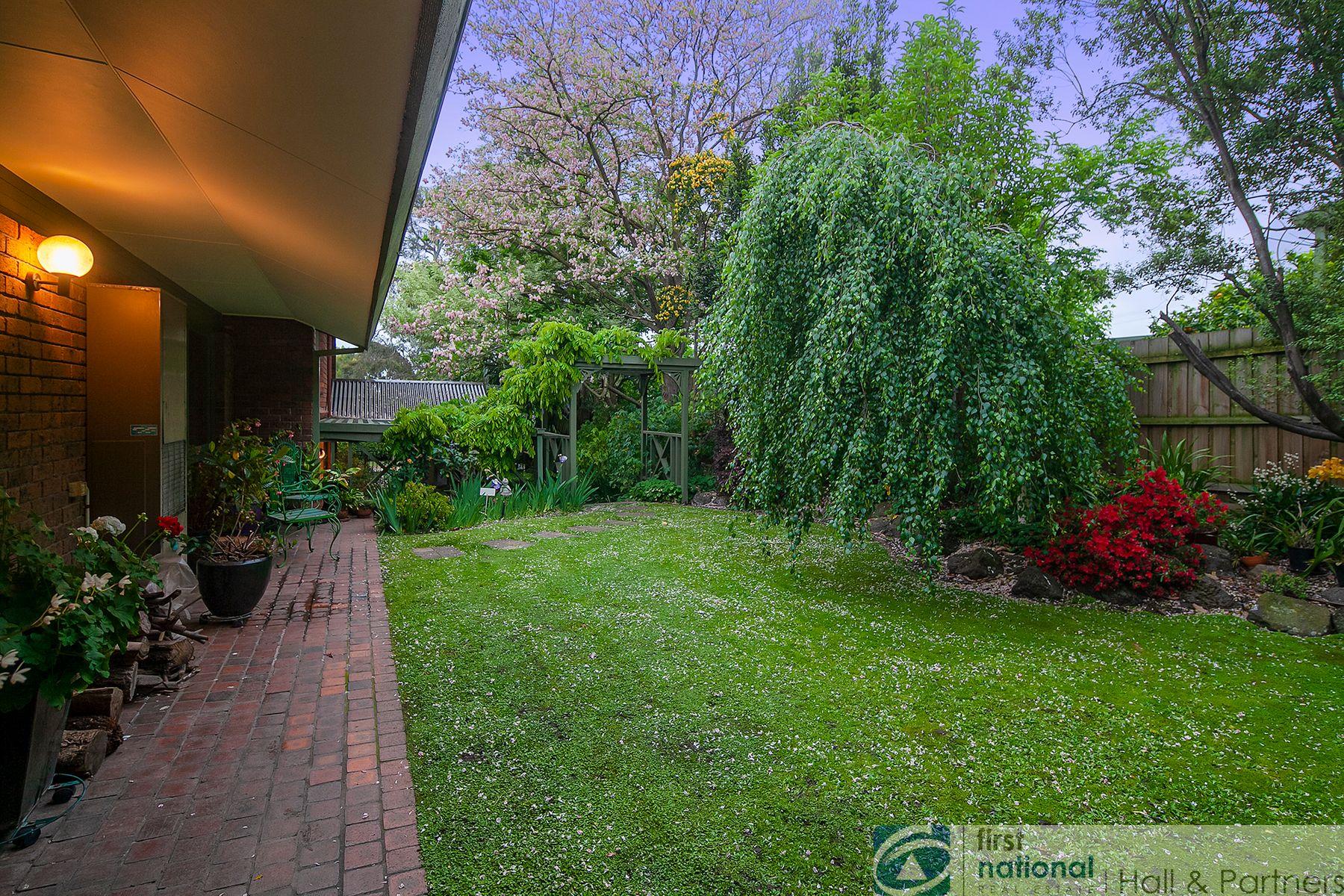 82 & 84 Langhorne Street, Dandenong, VIC 3175