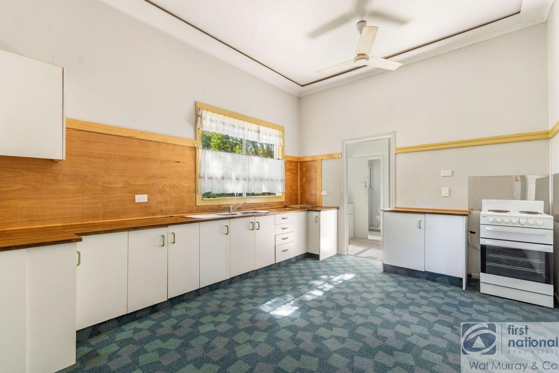 110 Oakley Avenue, East Lismore, NSW 2480