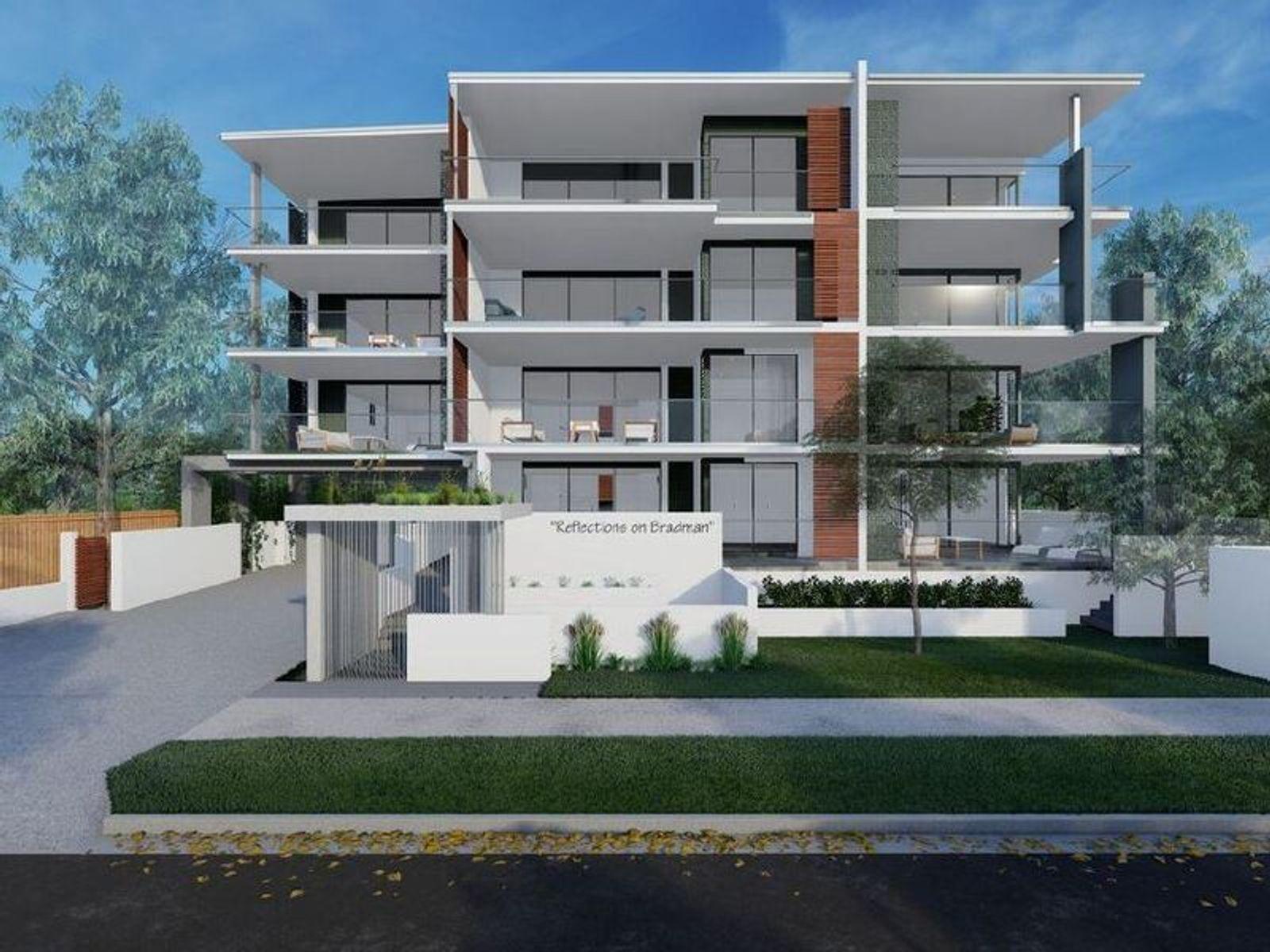 131-135 Bradman Avenue, Maroochydore, QLD 4558
