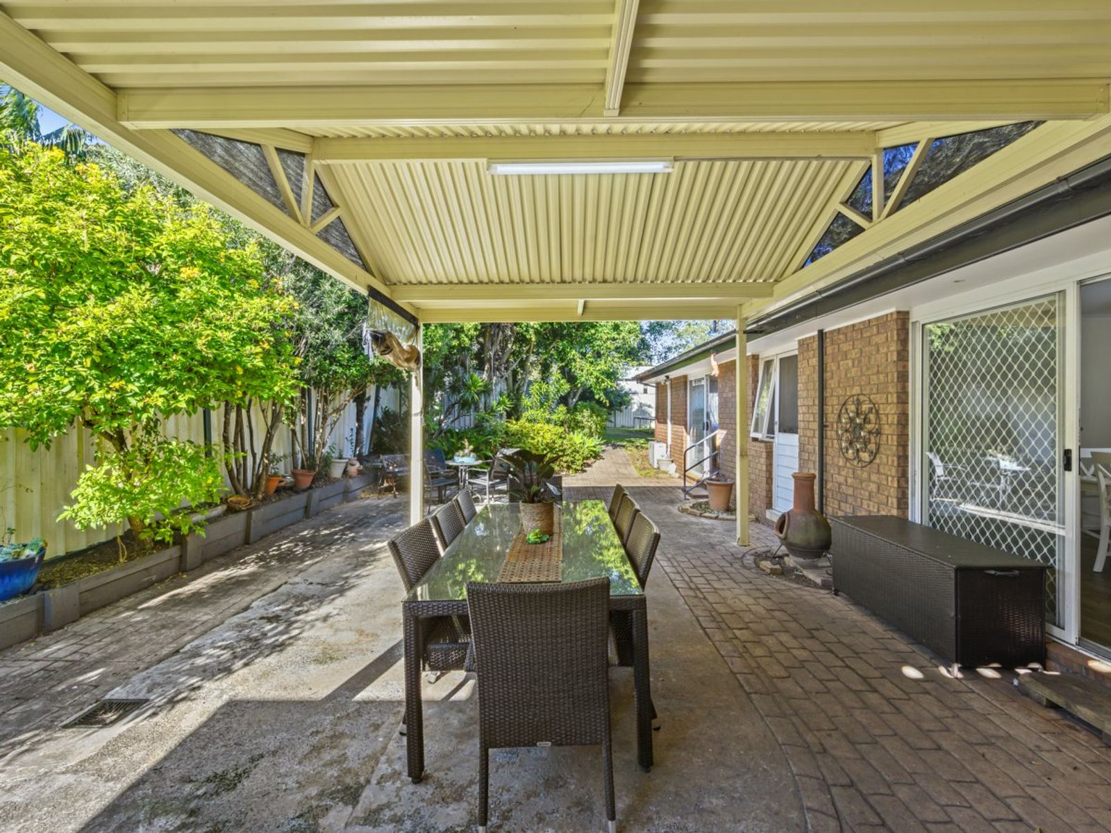 12 Buna Road, Kanwal, NSW 2259