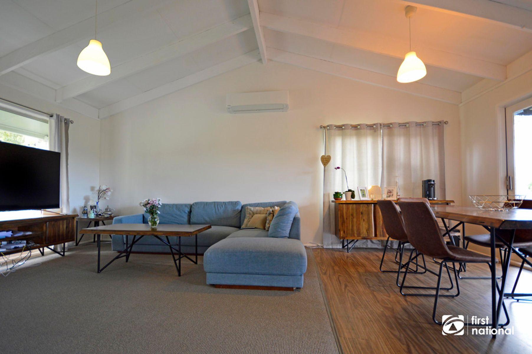 24 Saguaro Court, Tamborine Mountain, QLD 4272